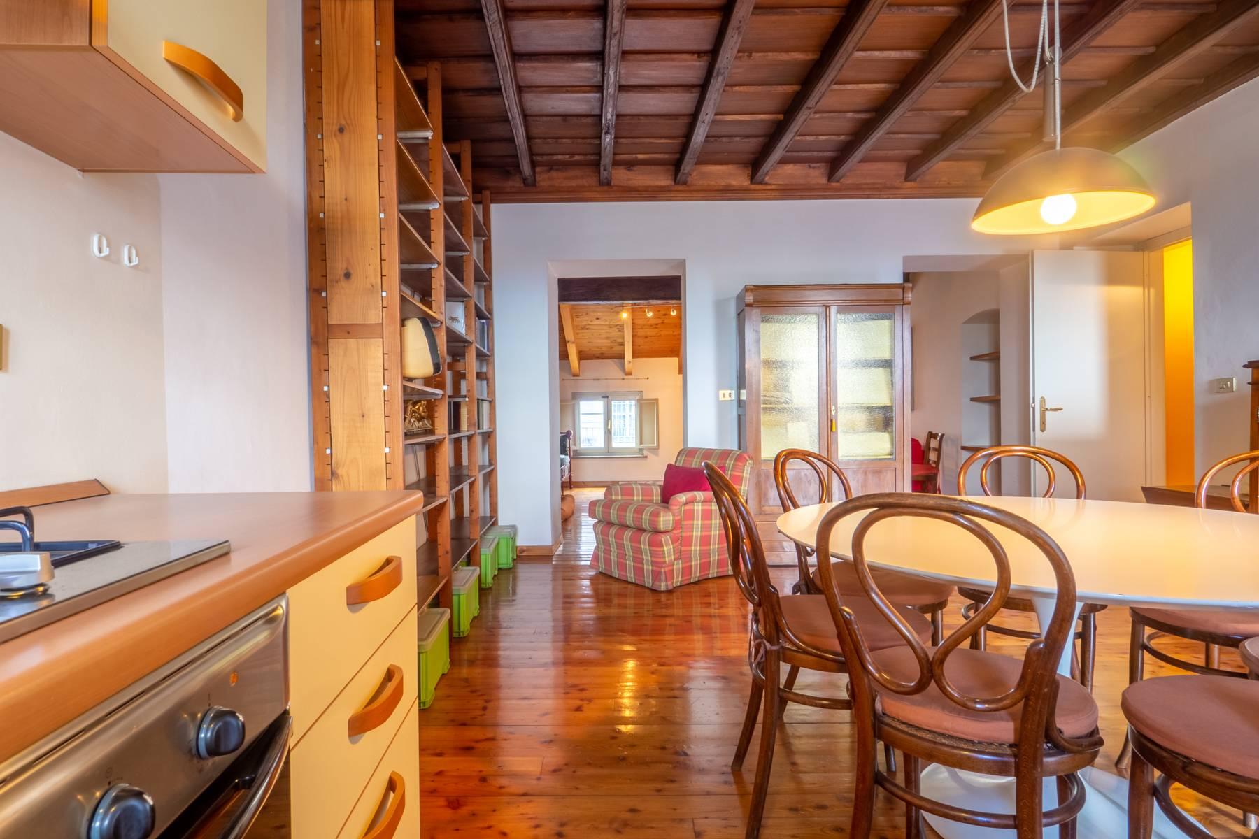 Appartamento in Vendita a Torino: 4 locali, 119 mq - Foto 15
