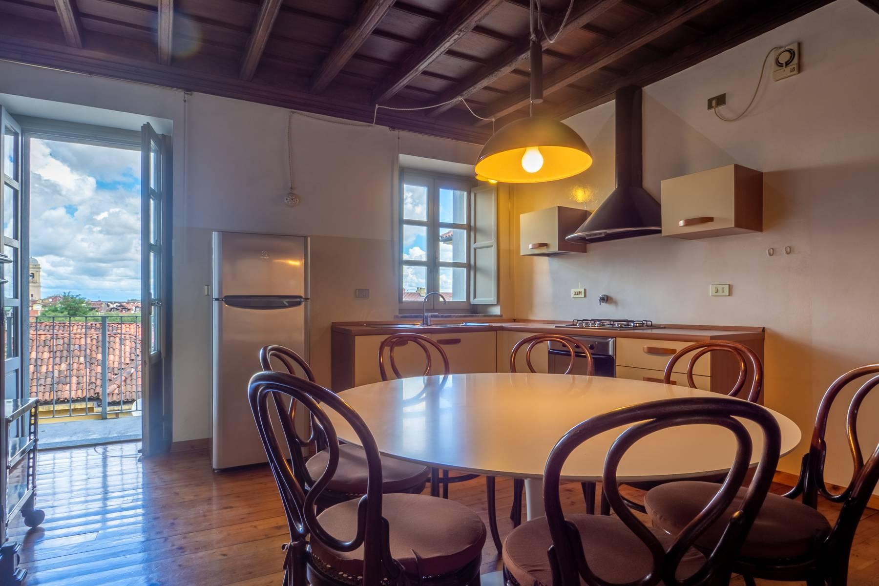 Appartamento in Vendita a Torino: 4 locali, 119 mq - Foto 16