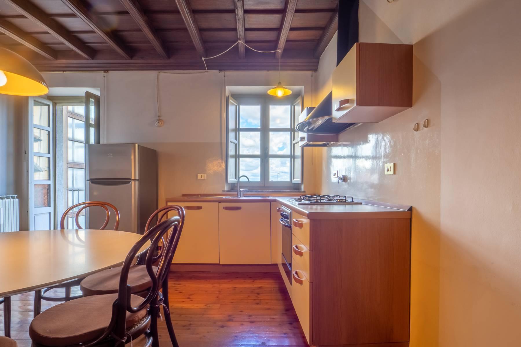 Appartamento in Vendita a Torino: 4 locali, 119 mq - Foto 18