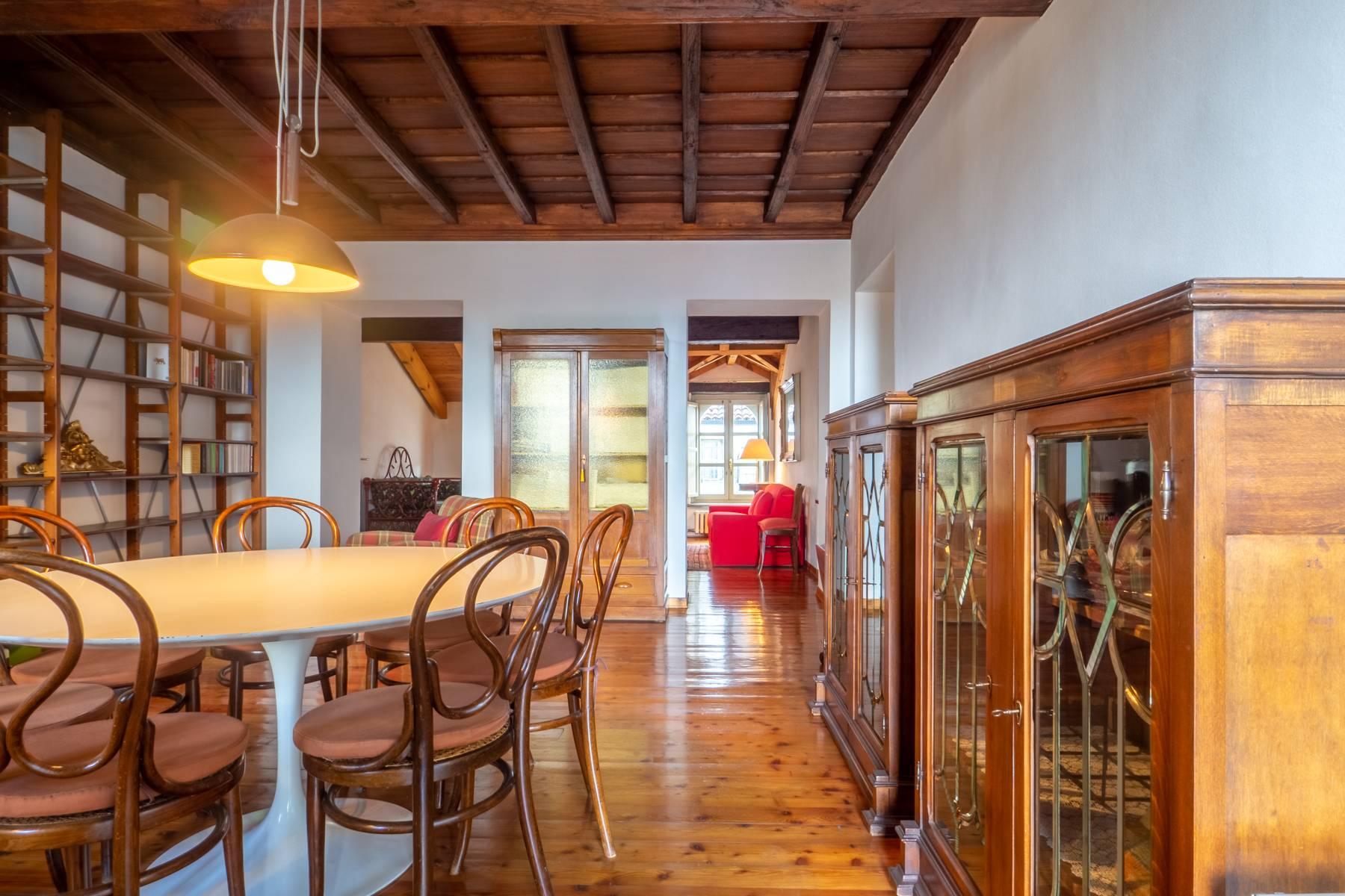 Appartamento in Vendita a Torino: 4 locali, 119 mq - Foto 19