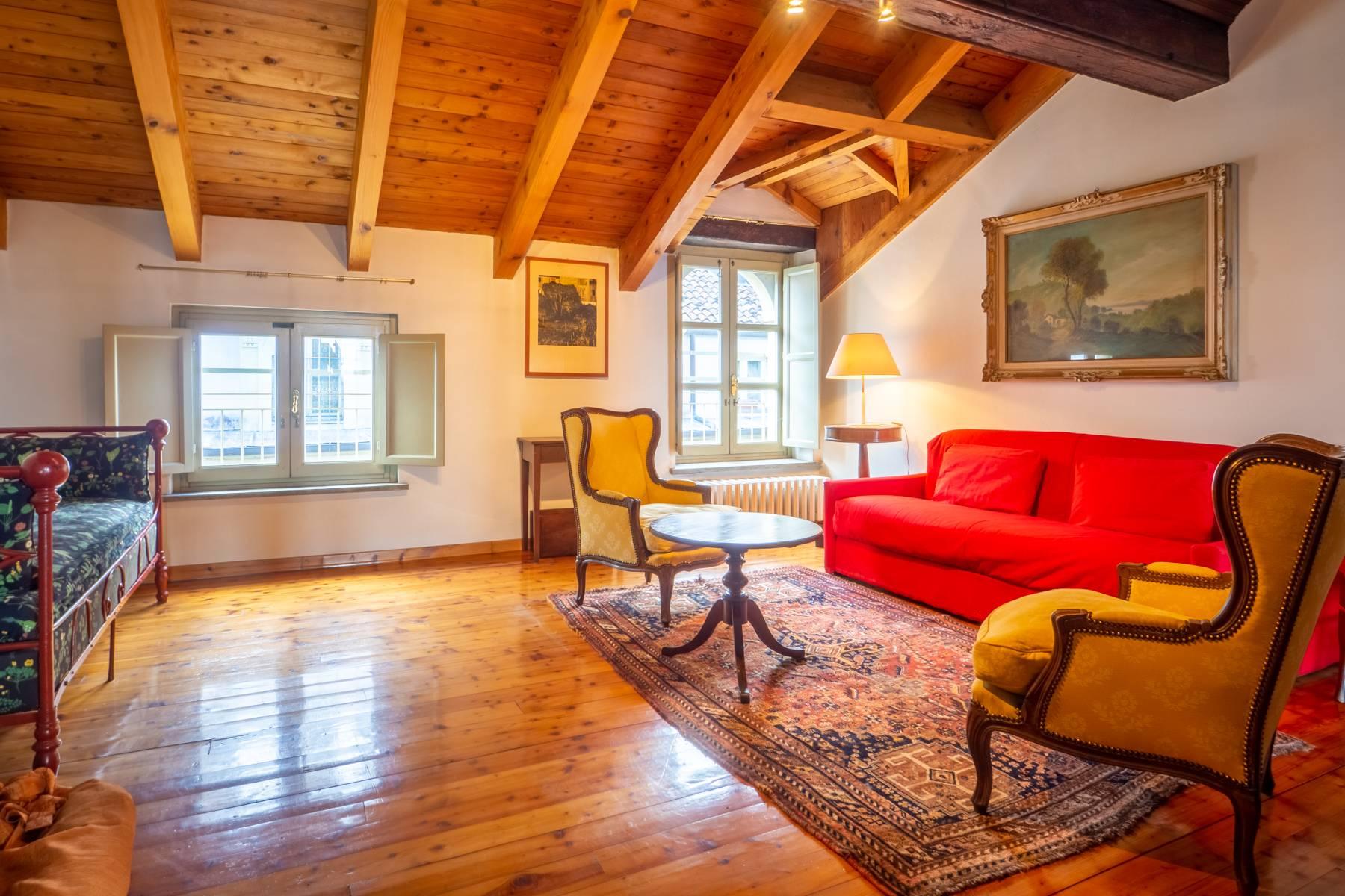 Appartamento in Vendita a Torino: 4 locali, 119 mq - Foto 14
