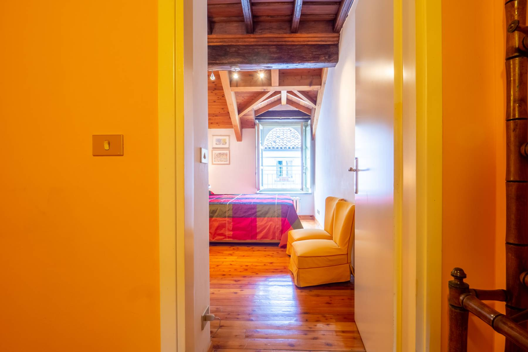 Appartamento in Vendita a Torino: 4 locali, 119 mq - Foto 17