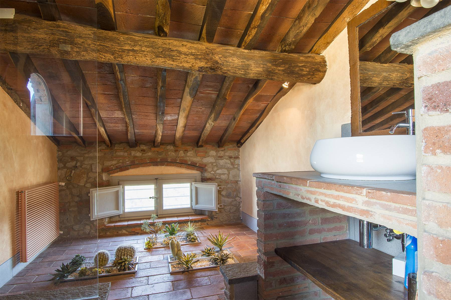 Rustico in Vendita a Lucca: 5 locali, 430 mq - Foto 10