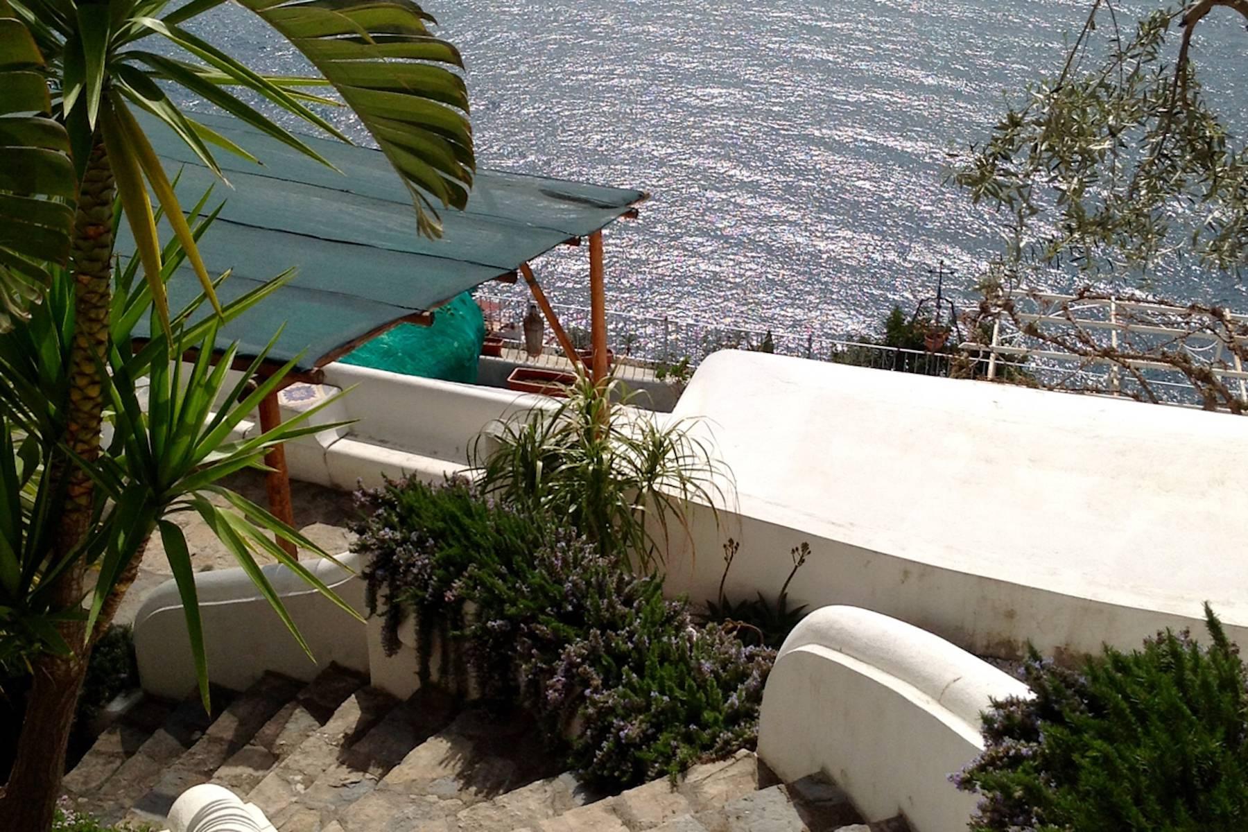 Casa indipendente in Vendita a Praiano: 4 locali, 250 mq - Foto 25