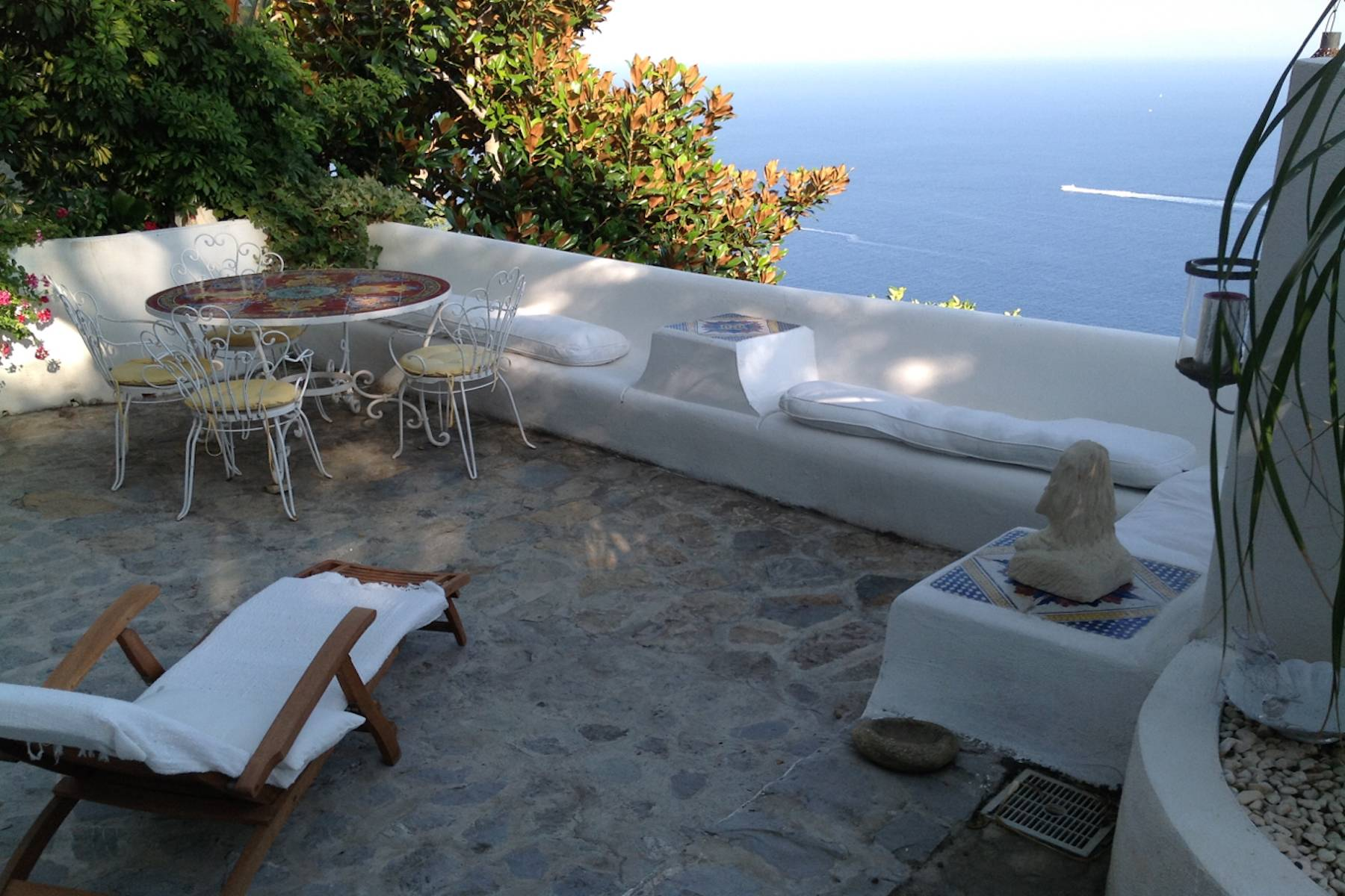 Casa indipendente in Vendita a Praiano: 4 locali, 250 mq - Foto 27