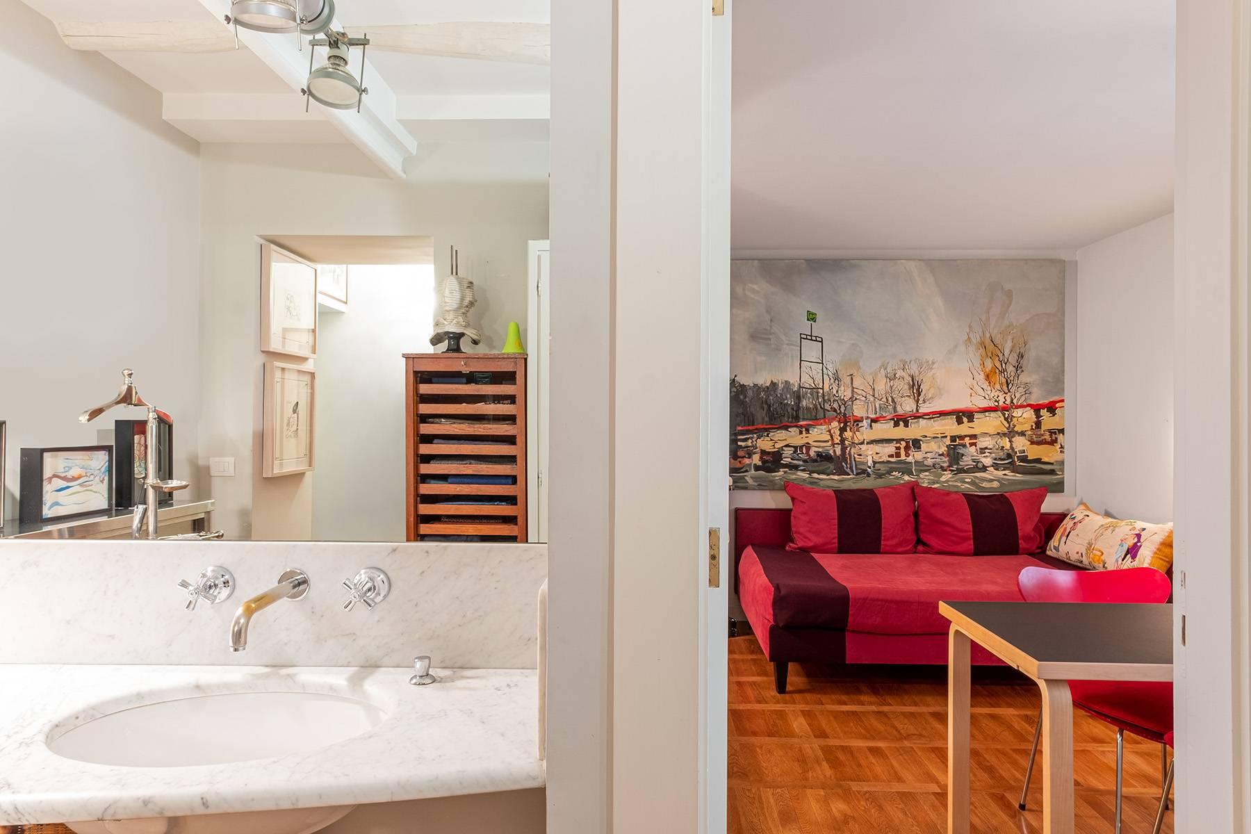 Appartamento in Vendita a Napoli: 5 locali, 240 mq - Foto 20