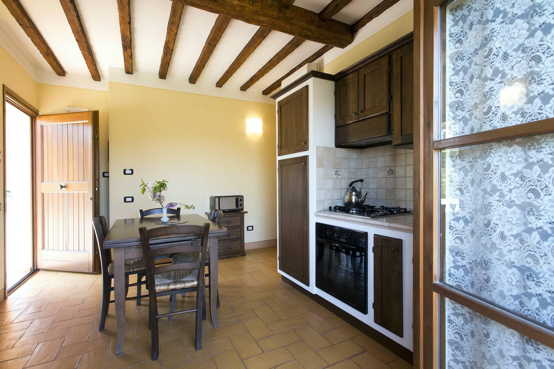 Rustico in Vendita a Montepulciano: 5 locali, 478 mq - Foto 8