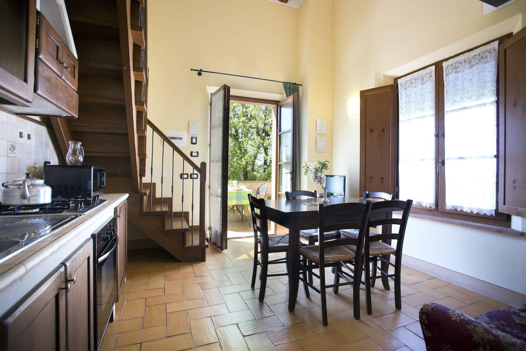 Rustico in Vendita a Montepulciano: 5 locali, 478 mq - Foto 9