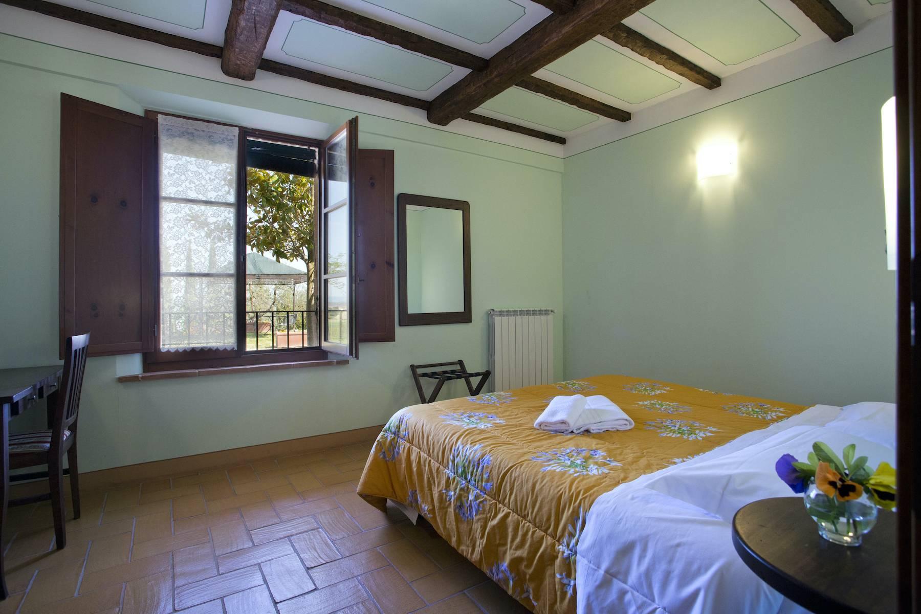 Rustico in Vendita a Montepulciano: 5 locali, 478 mq - Foto 12