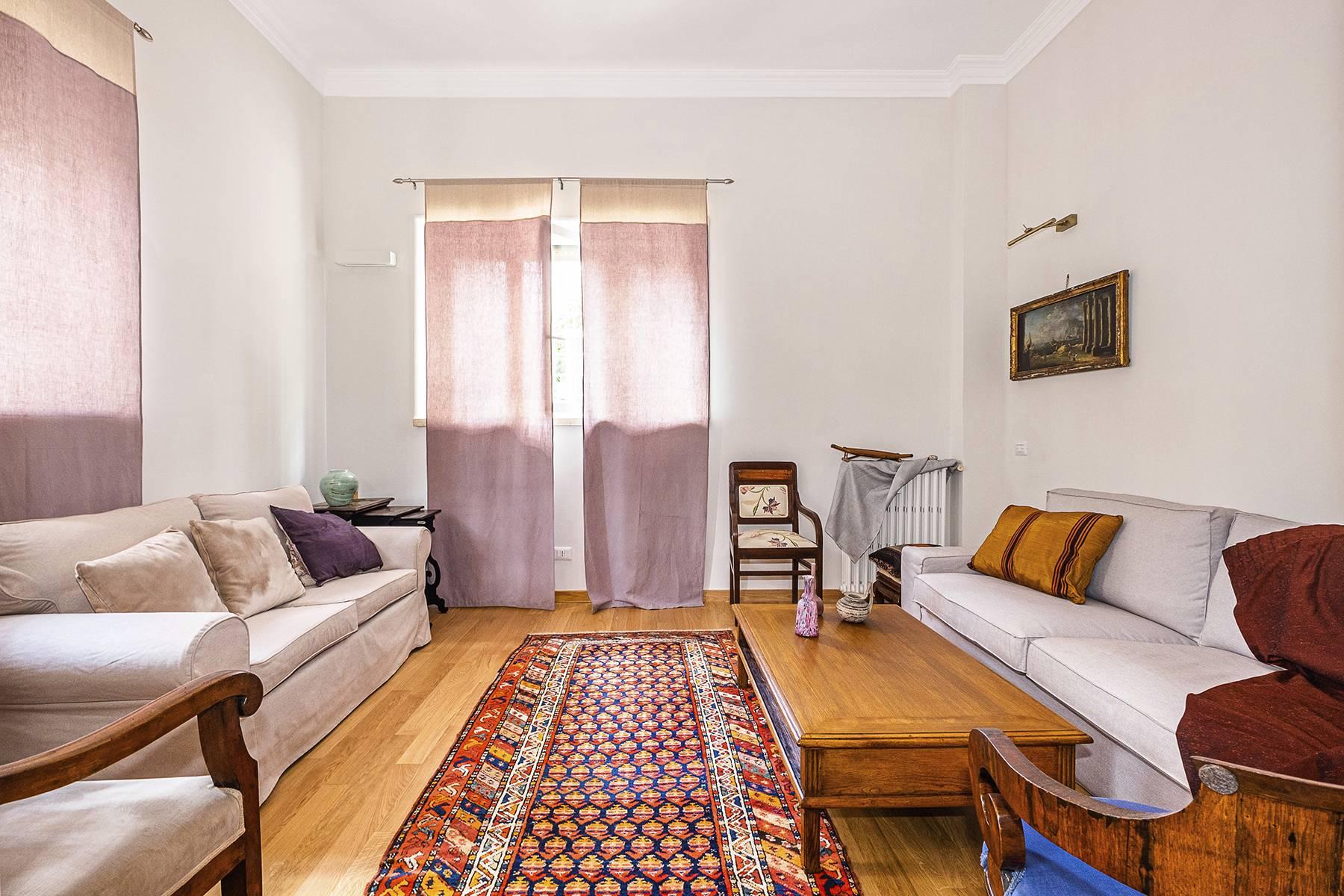 Appartamento in Vendita a Roma: 4 locali, 115 mq - Foto 3