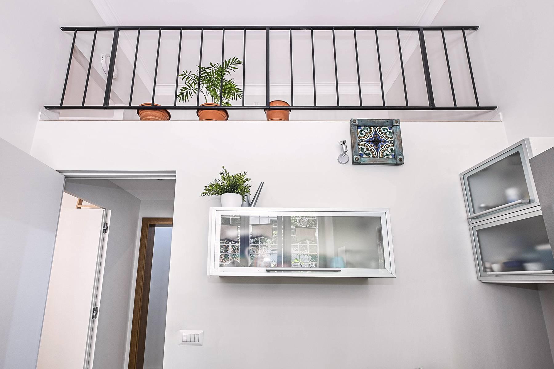 Appartamento in Vendita a Roma: 4 locali, 115 mq - Foto 7