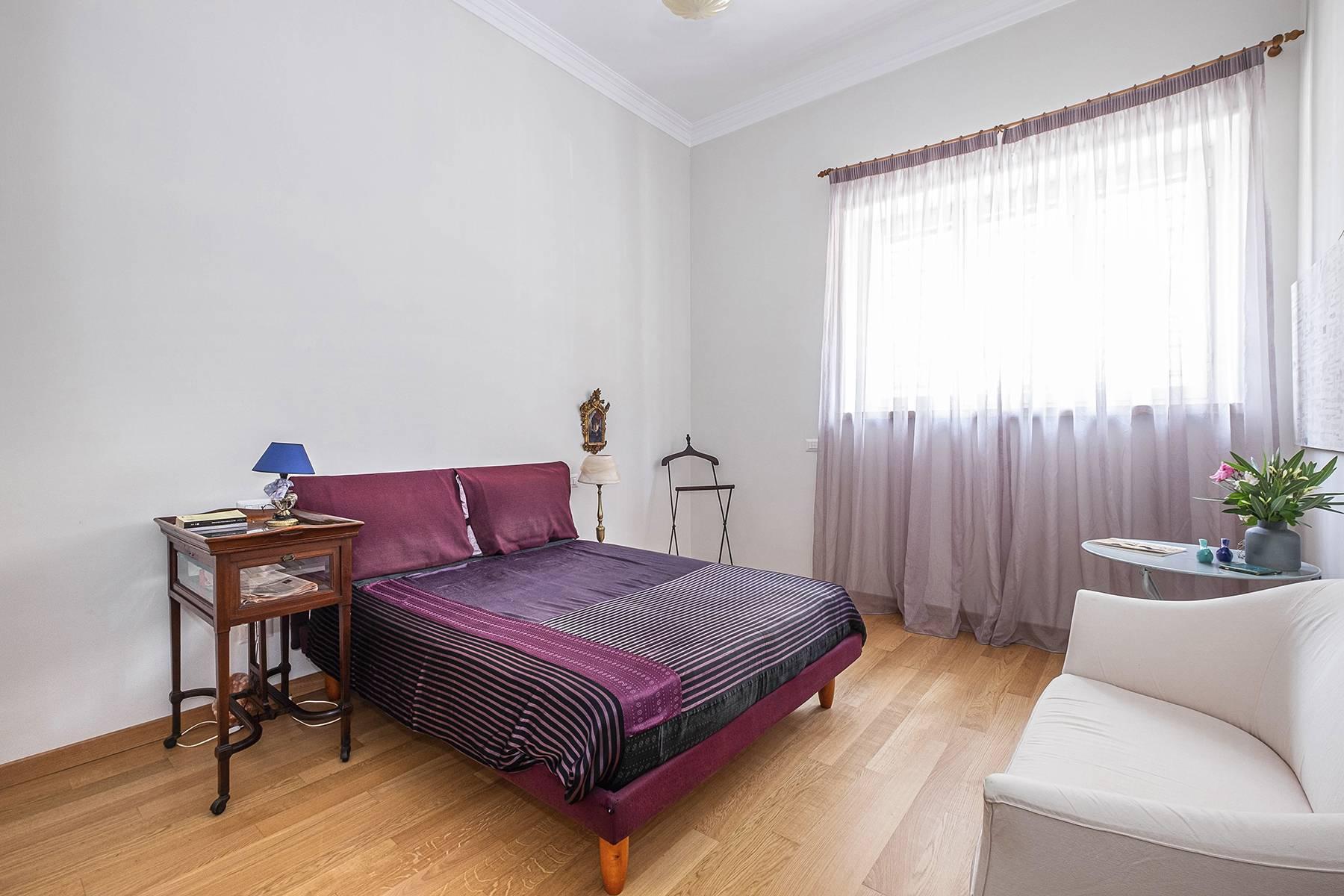 Appartamento in Vendita a Roma: 4 locali, 115 mq - Foto 11