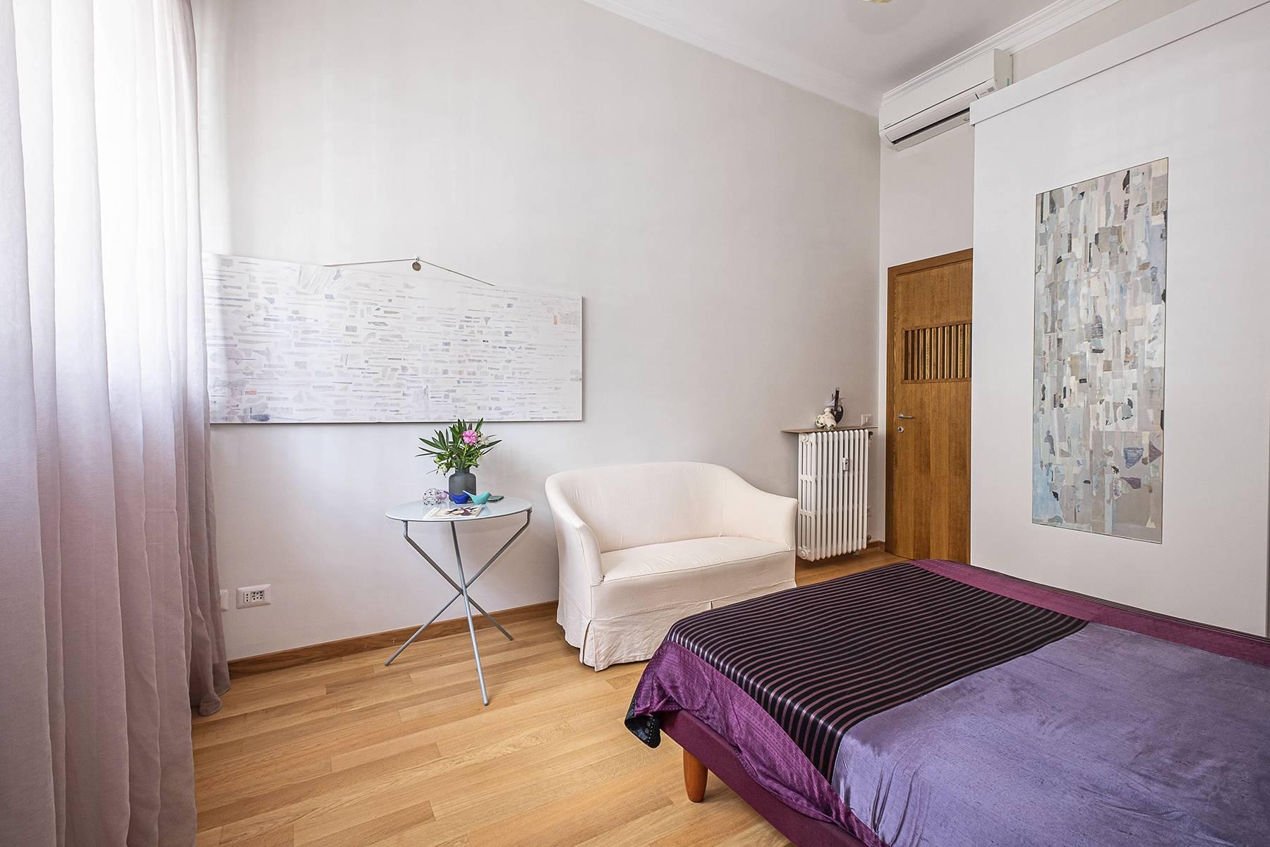 Appartamento in Vendita a Roma: 4 locali, 115 mq - Foto 13