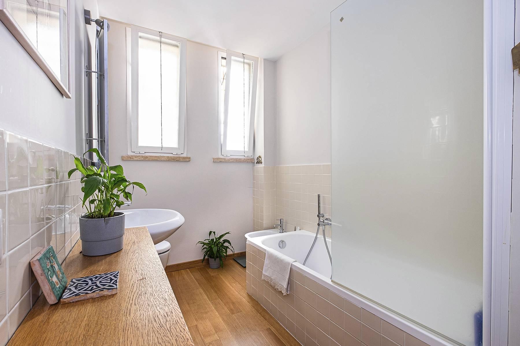 Appartamento in Vendita a Roma: 4 locali, 115 mq - Foto 14