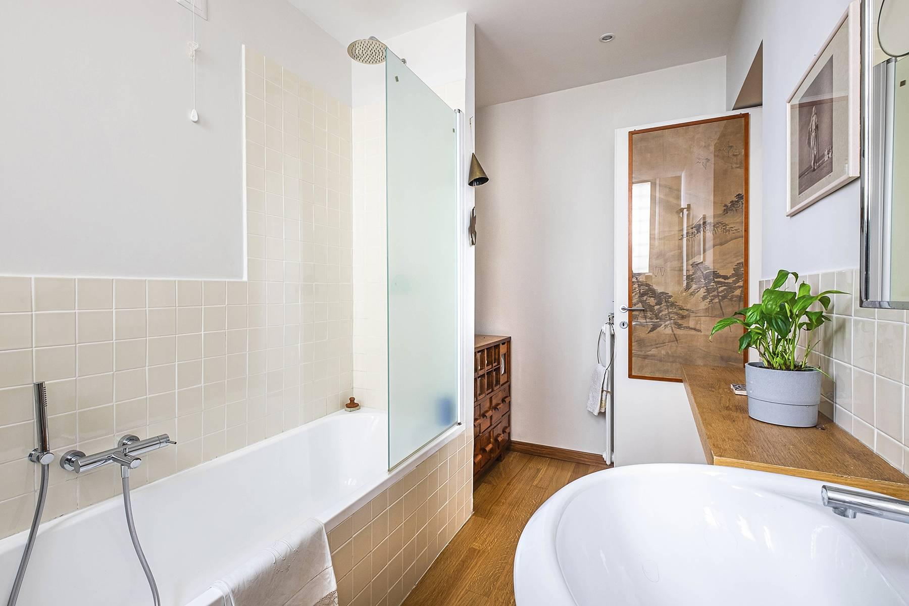 Appartamento in Vendita a Roma: 4 locali, 115 mq - Foto 15