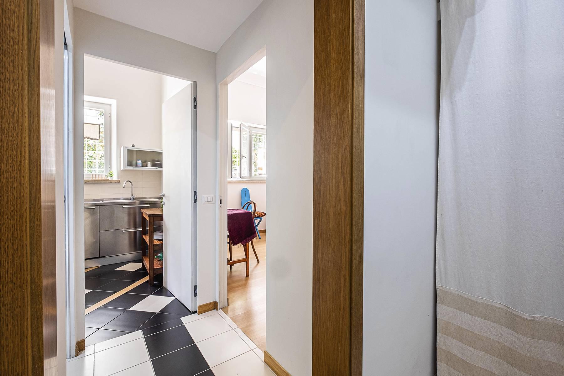 Appartamento in Vendita a Roma: 4 locali, 115 mq - Foto 16