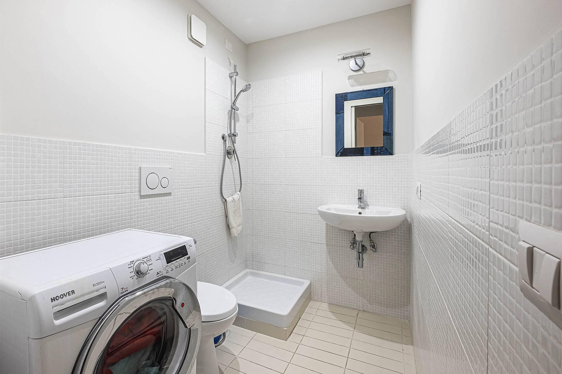 Appartamento in Vendita a Roma: 4 locali, 115 mq - Foto 17