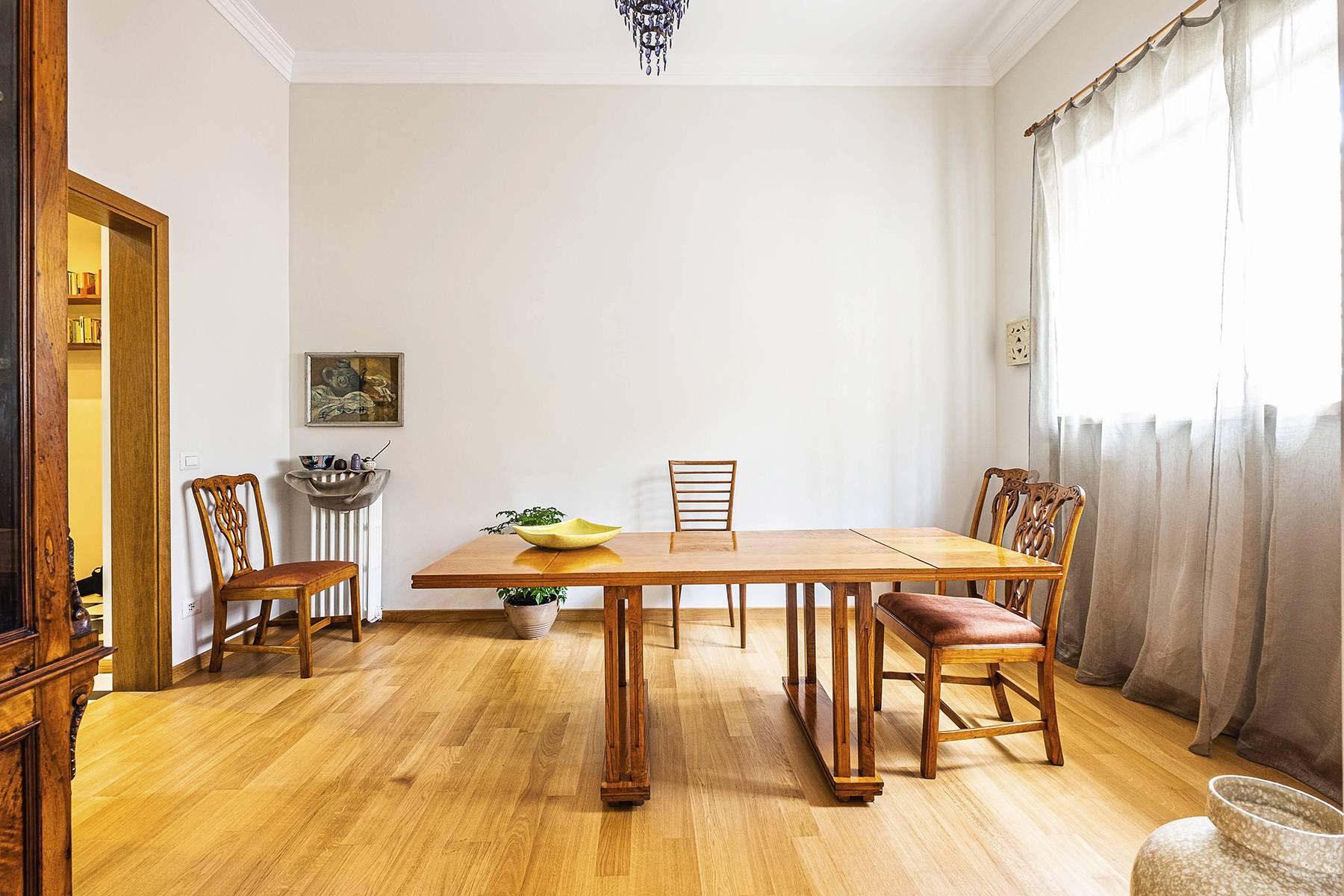 Appartamento in Vendita a Roma: 4 locali, 115 mq - Foto 10