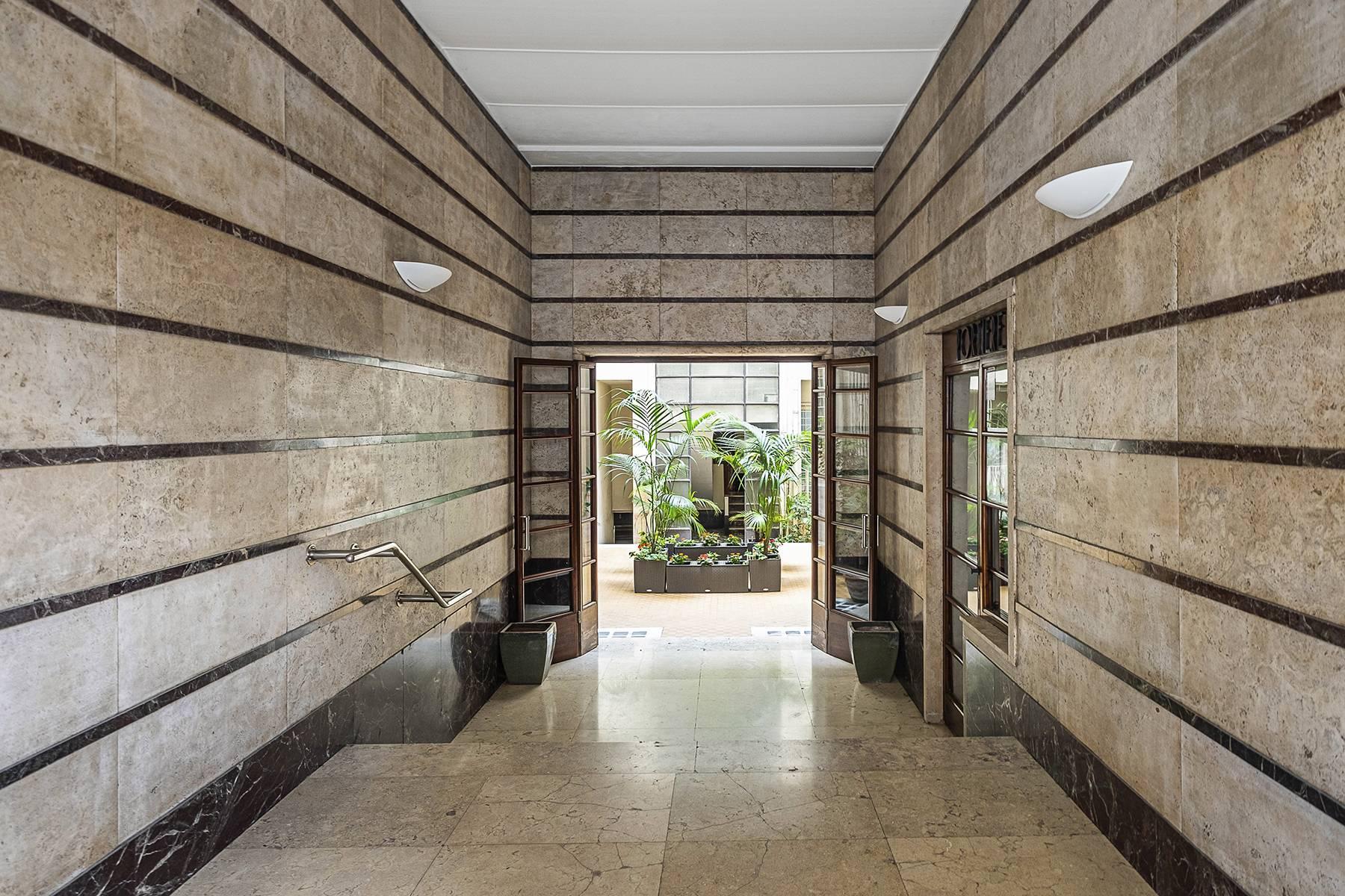 Appartamento in Vendita a Roma: 4 locali, 115 mq - Foto 19