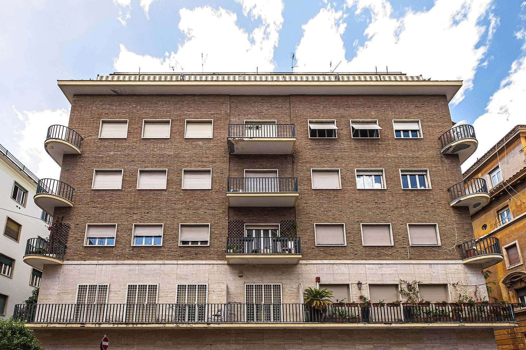 Appartamento in Vendita a Roma: 4 locali, 115 mq - Foto 20