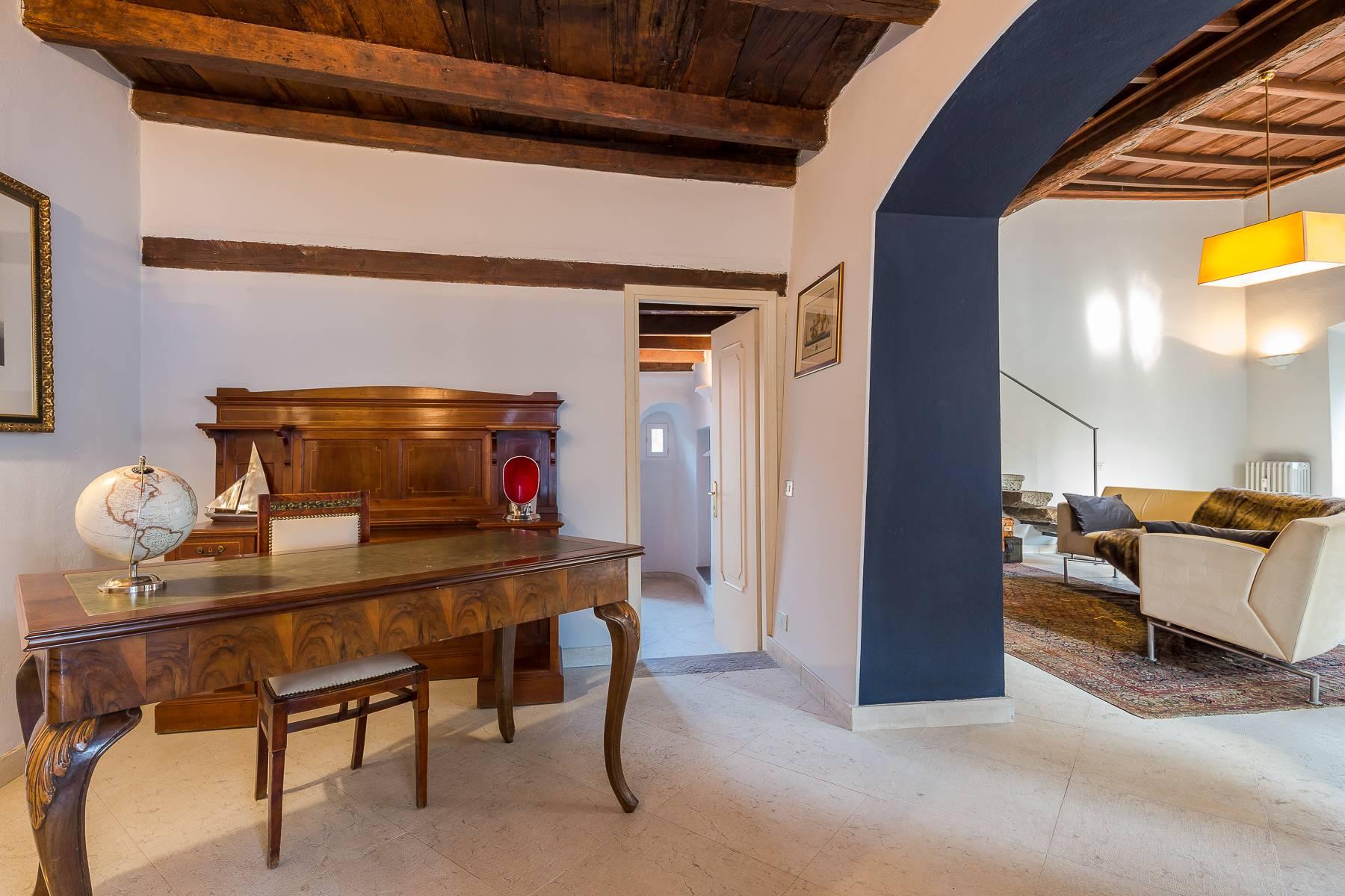 Villa in Vendita a Besana In Brianza: 5 locali, 1600 mq - Foto 28