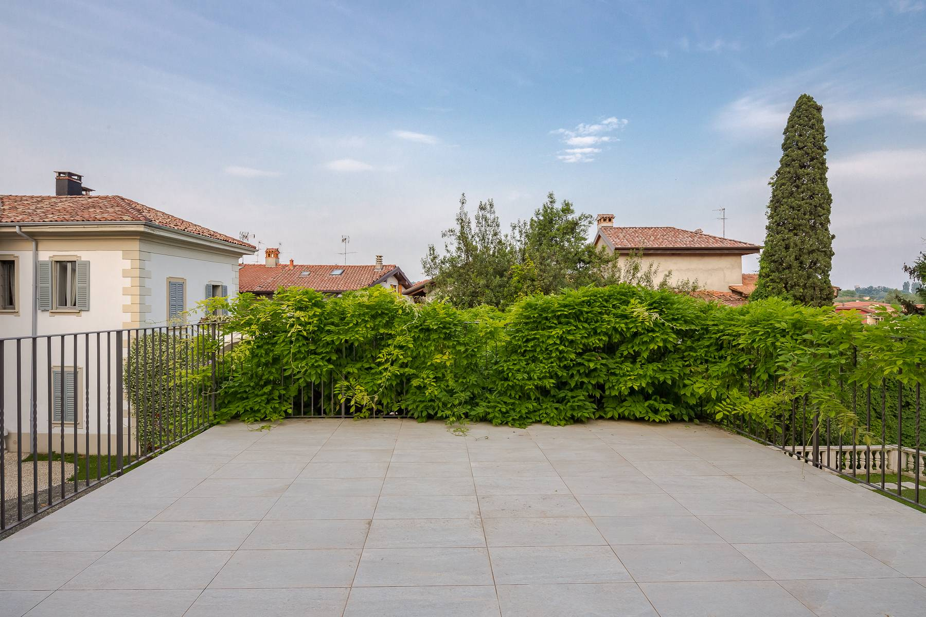 Villa in Vendita a Besana In Brianza: 5 locali, 1600 mq - Foto 19