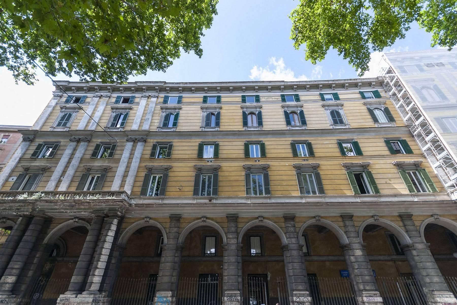 Appartamento in Vendita a Roma: 5 locali, 136 mq - Foto 12