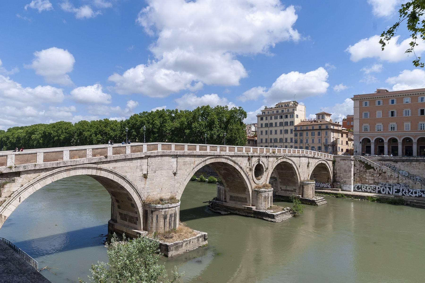 Appartamento in Vendita a Roma: 5 locali, 136 mq - Foto 13