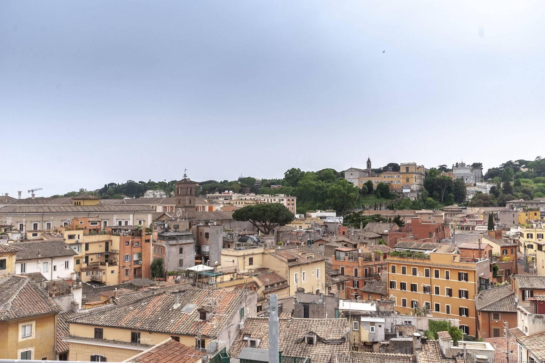 Appartamento in Vendita a Roma: 5 locali, 136 mq - Foto 5