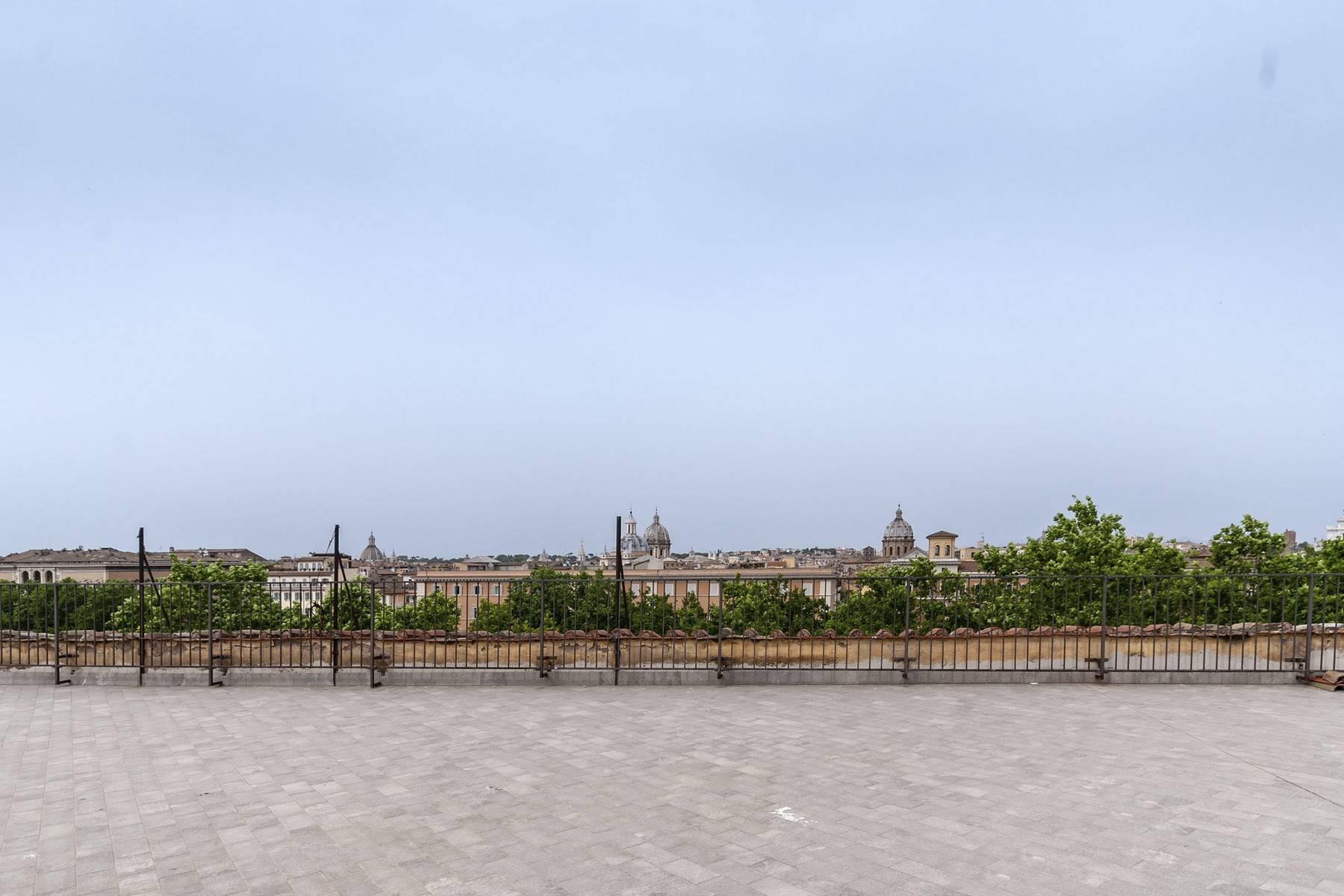Appartamento in Vendita a Roma: 5 locali, 136 mq - Foto 4