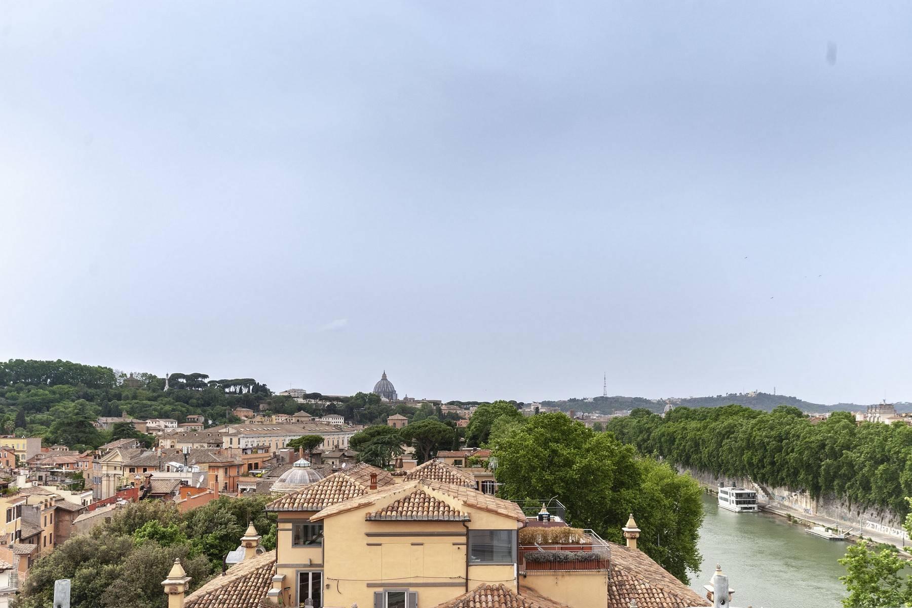Appartamento in Vendita a Roma: 5 locali, 136 mq - Foto 14