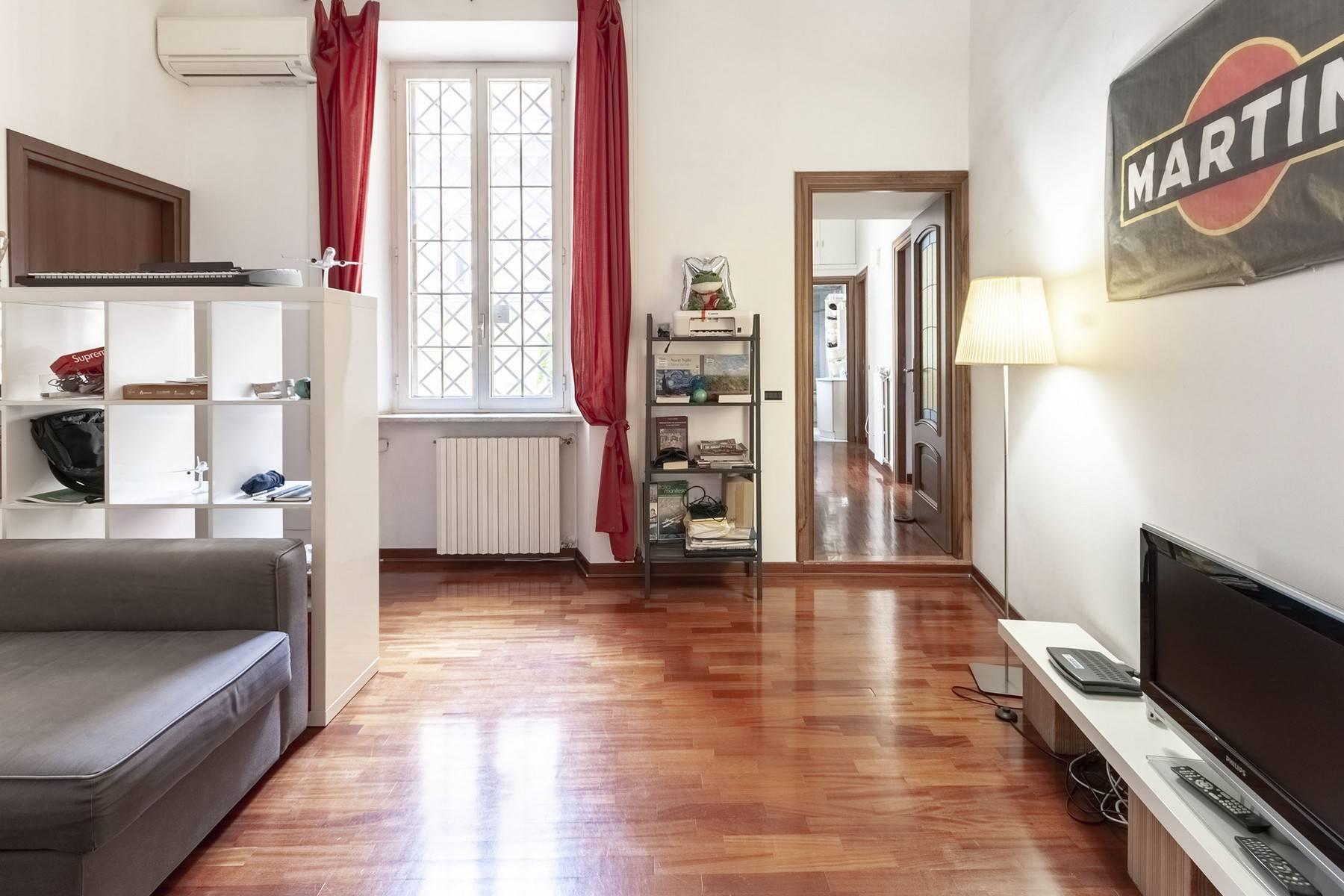 Appartamento in Vendita a Roma: 5 locali, 136 mq - Foto 2