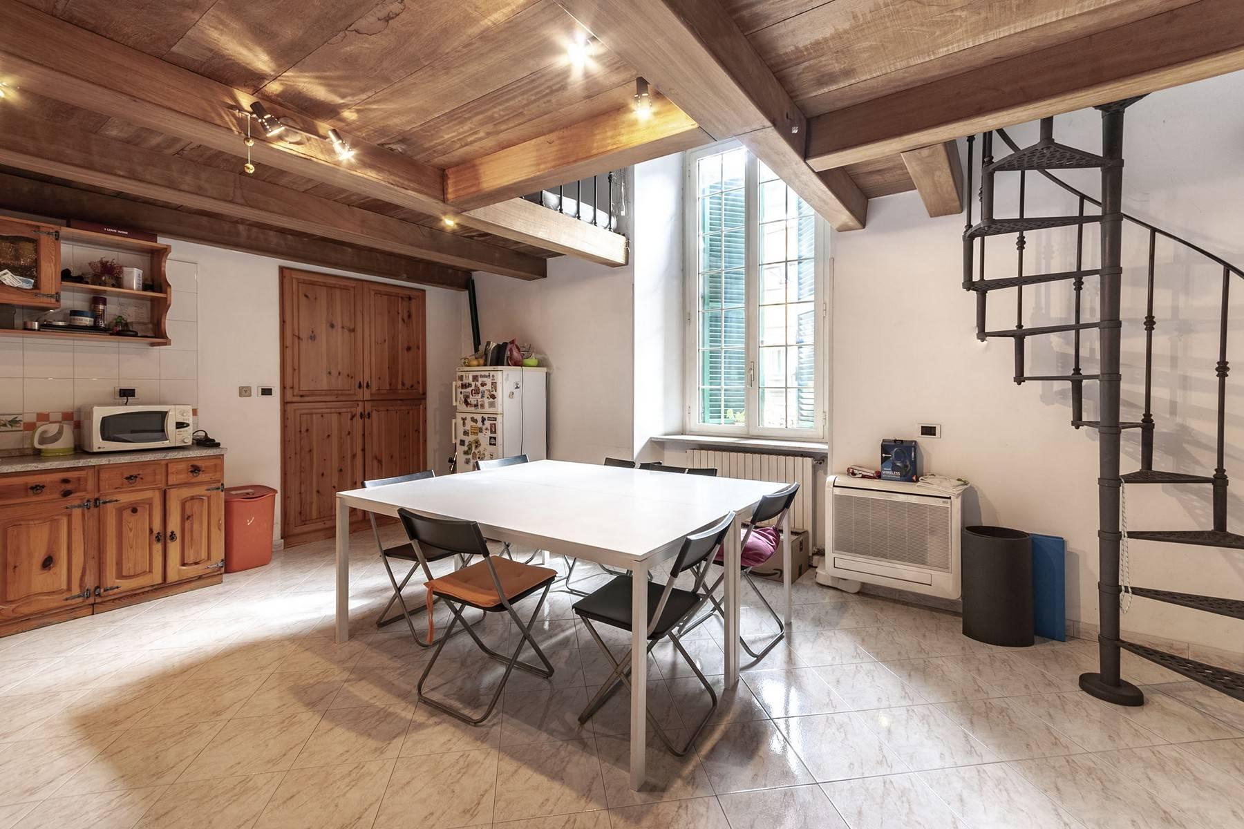 Appartamento in Vendita a Roma: 5 locali, 136 mq - Foto 3