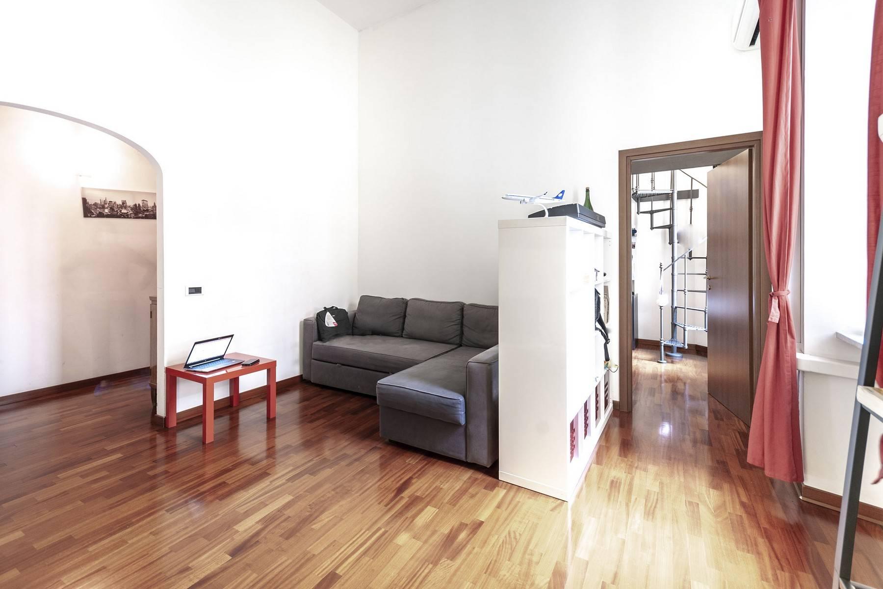 Appartamento in Vendita a Roma: 5 locali, 136 mq - Foto 10