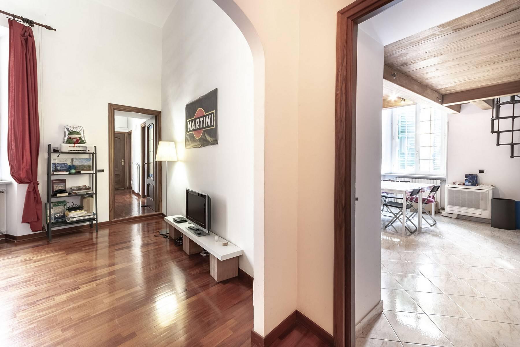 Appartamento in Vendita a Roma: 5 locali, 136 mq - Foto 6