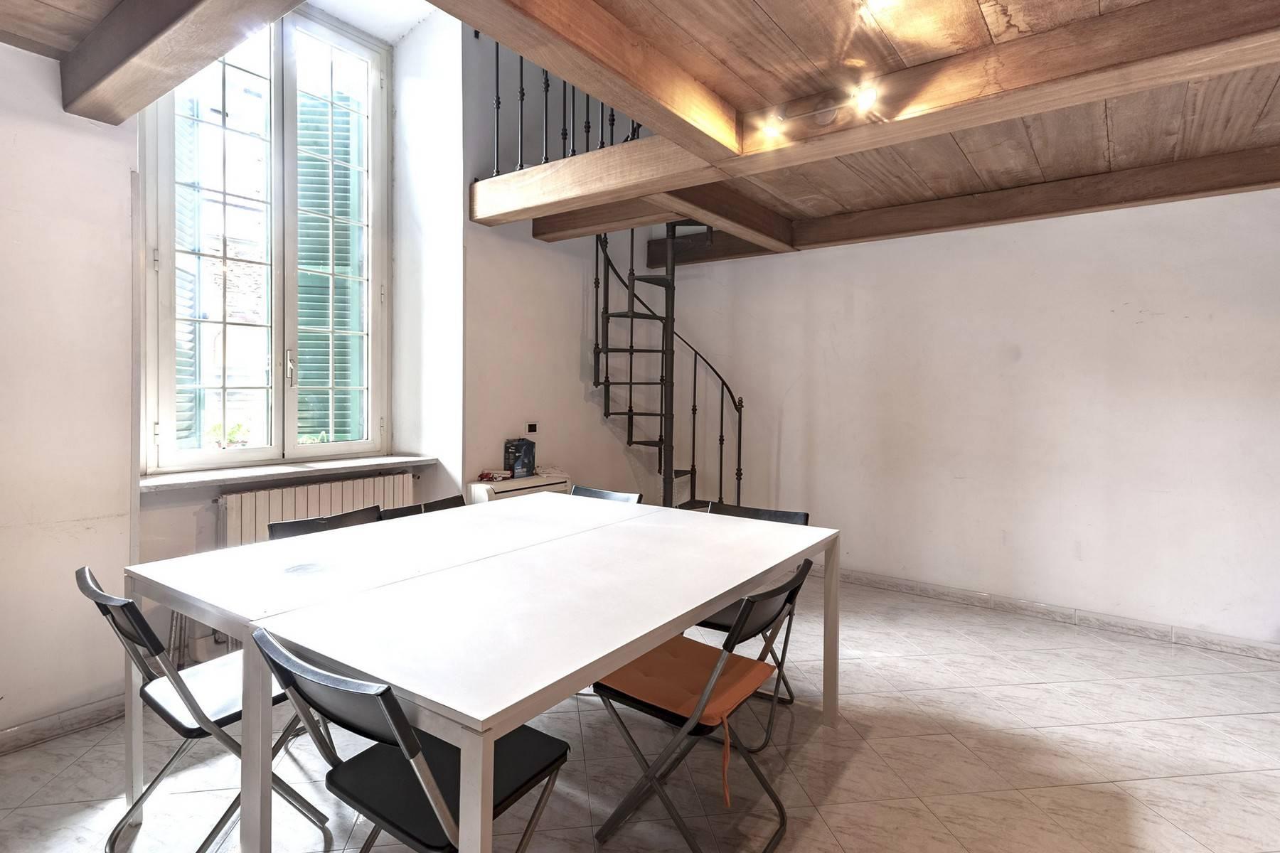 Appartamento in Vendita a Roma: 5 locali, 136 mq - Foto 8