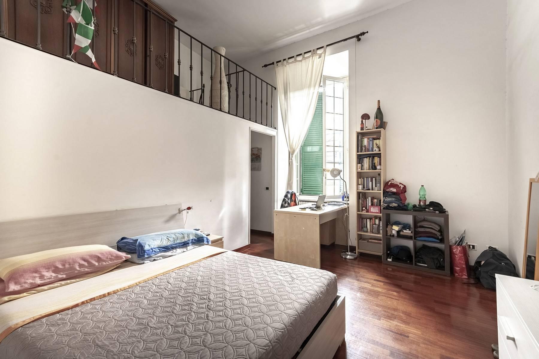 Appartamento in Vendita a Roma: 5 locali, 136 mq - Foto 7