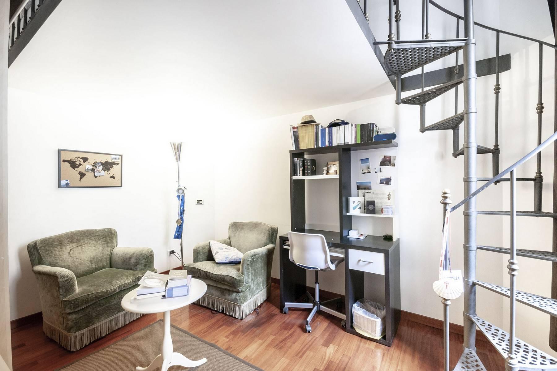 Appartamento in Vendita a Roma: 5 locali, 136 mq - Foto 11
