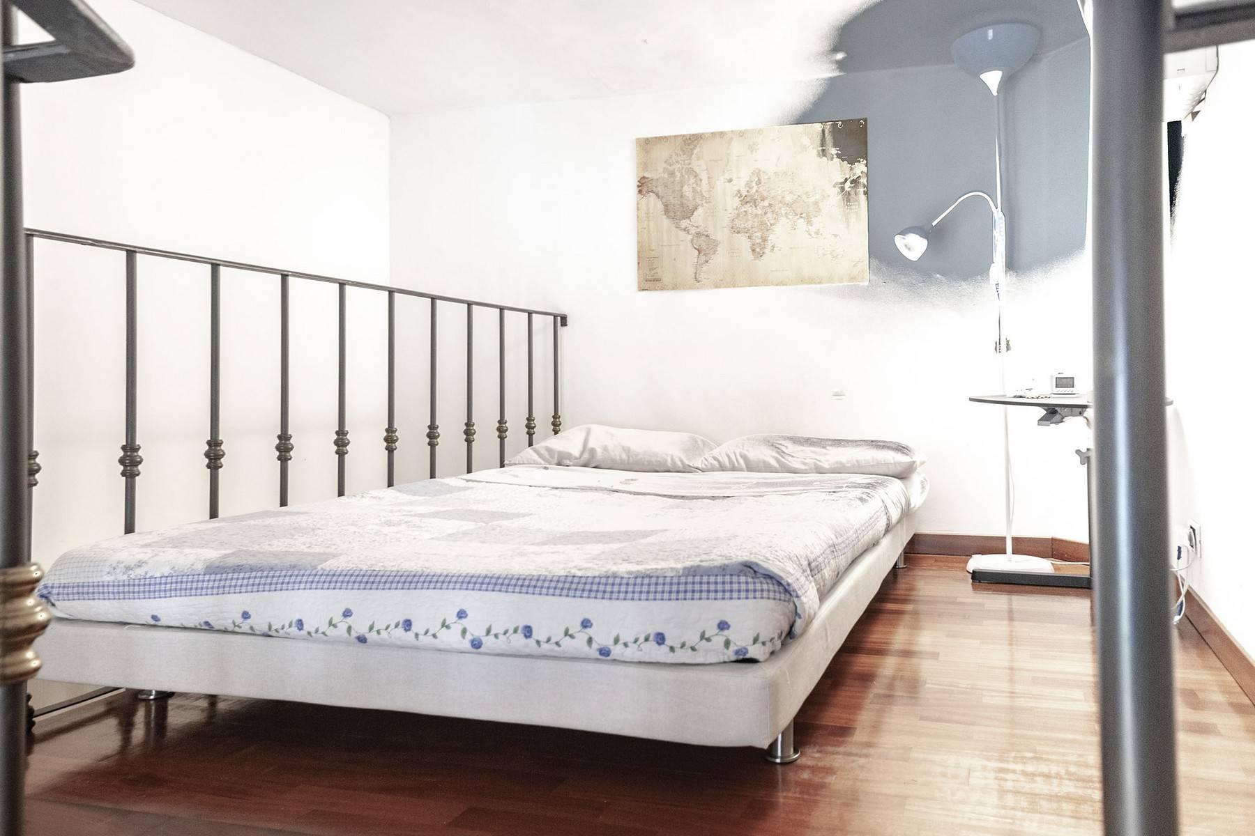 Appartamento in Vendita a Roma: 5 locali, 136 mq - Foto 9