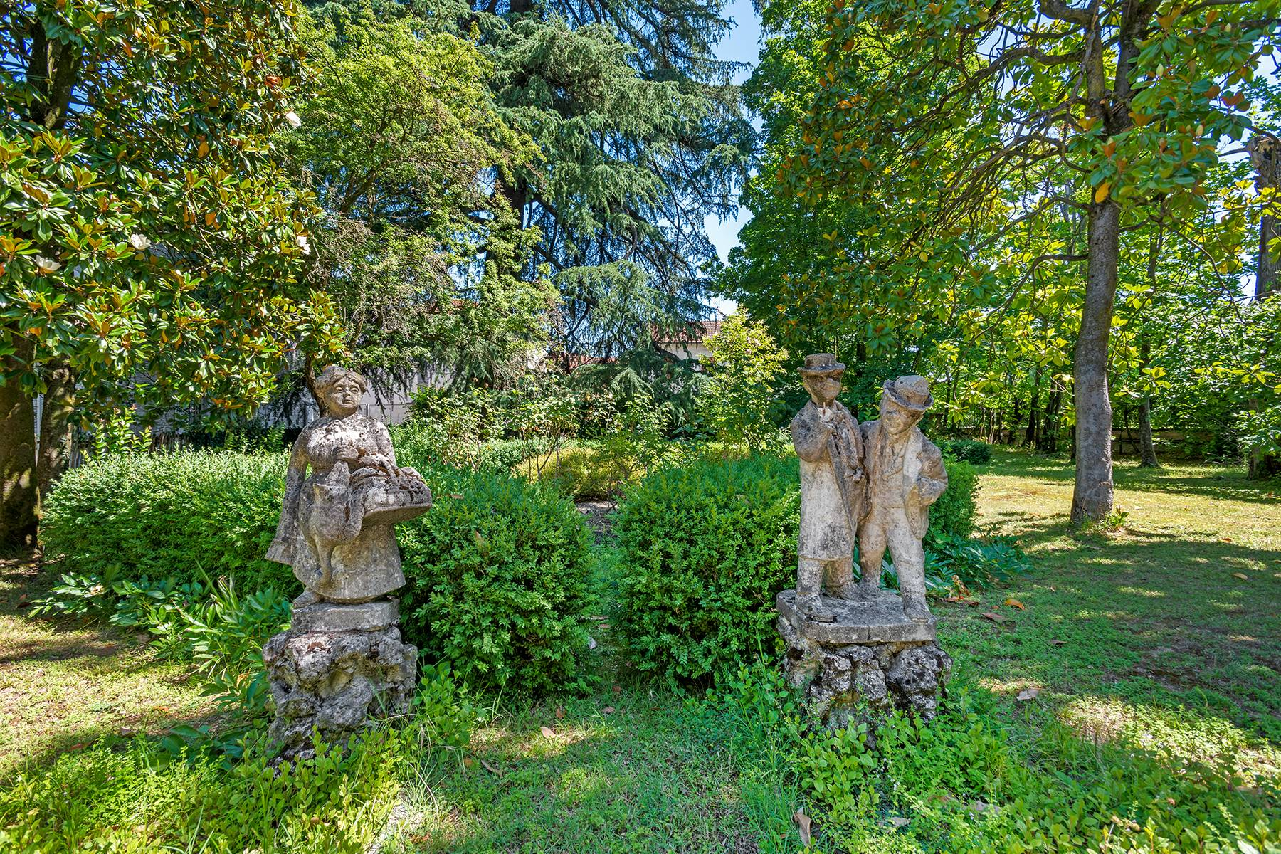 Villa in Vendita a Collecchio: 5 locali, 1310 mq - Foto 16
