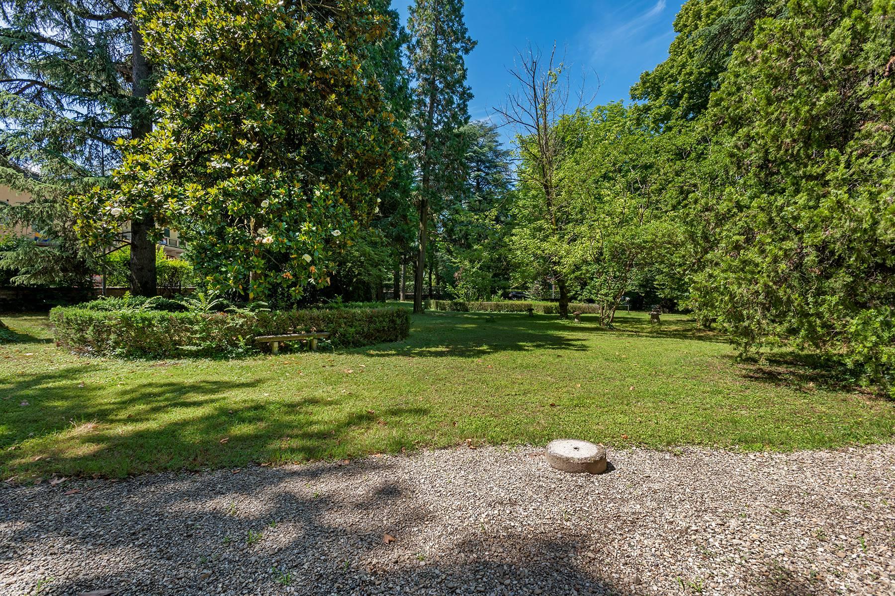 Villa in Vendita a Collecchio: 5 locali, 1310 mq - Foto 19