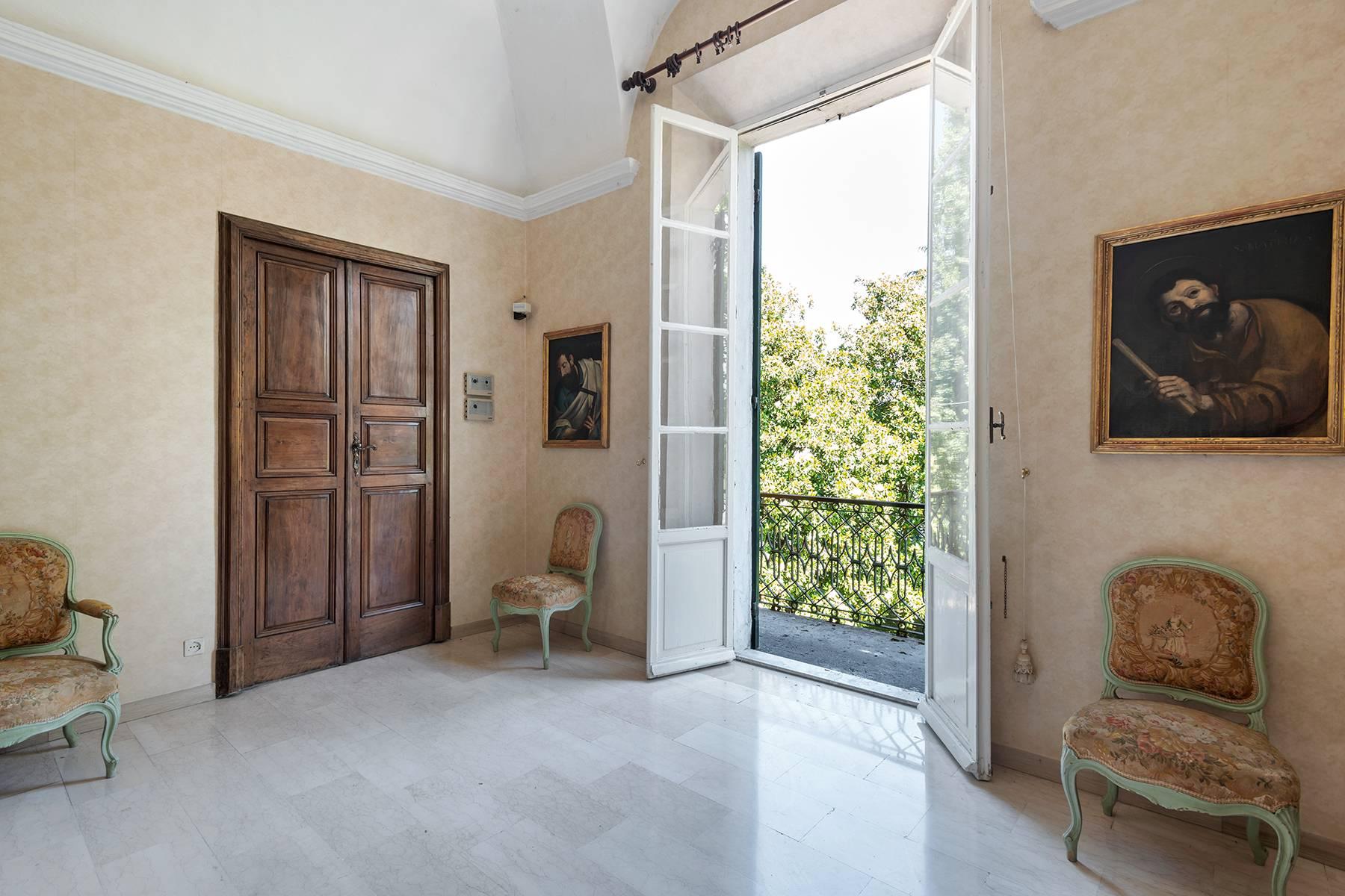 Villa in Vendita a Collecchio: 5 locali, 1310 mq - Foto 10