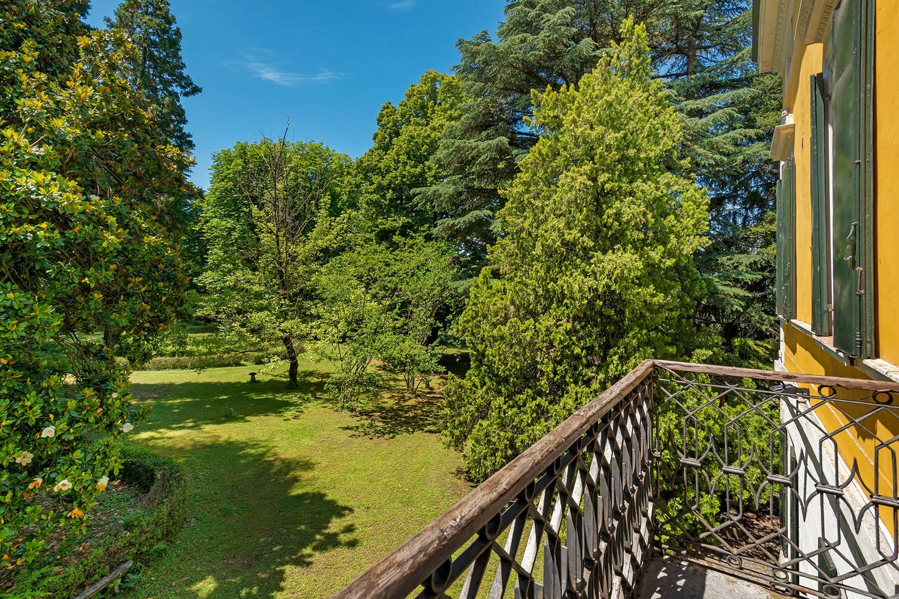 Villa in Vendita a Collecchio: 5 locali, 1310 mq - Foto 8