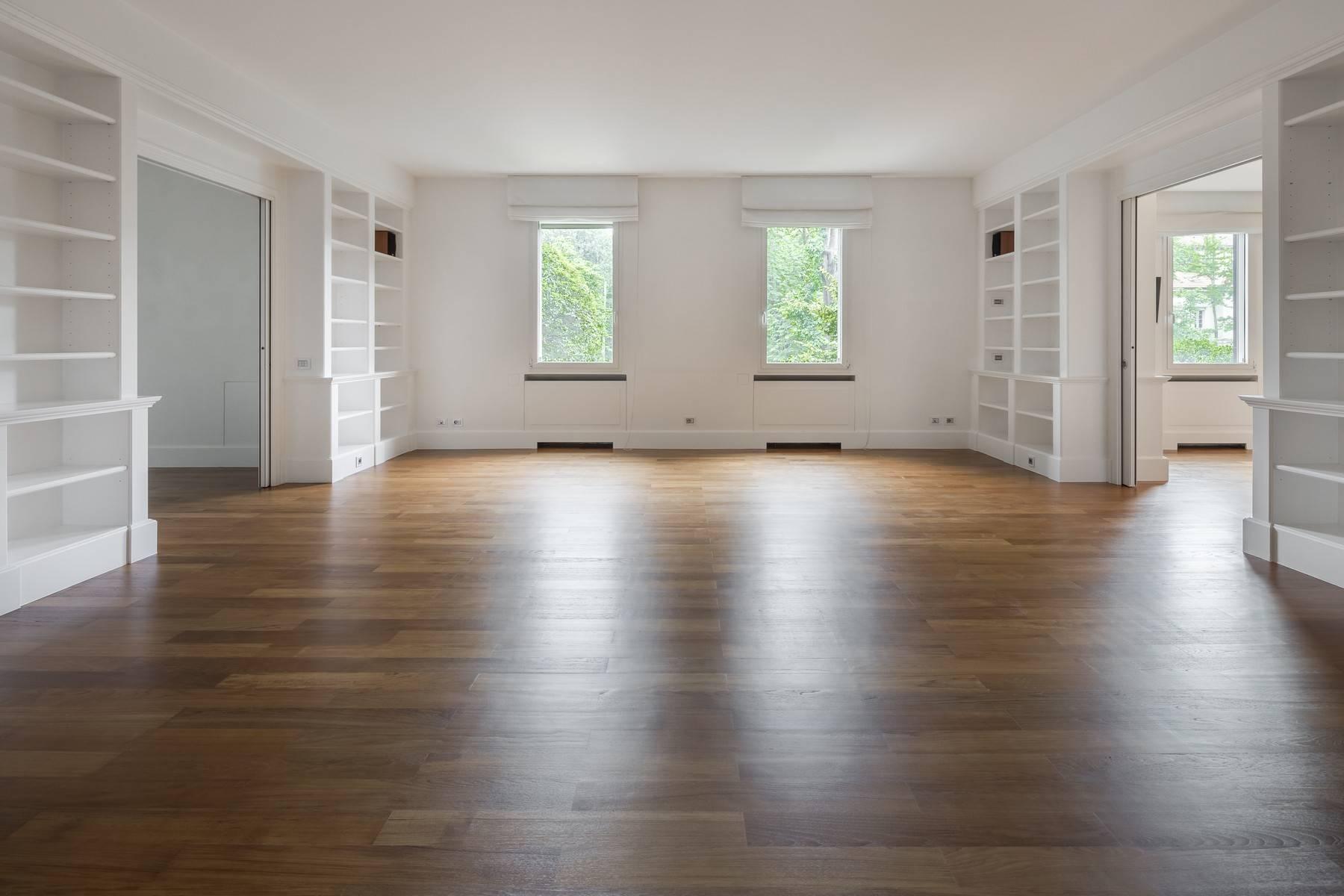 Appartamento in Affitto a Milano: 5 locali, 486 mq - Foto 15