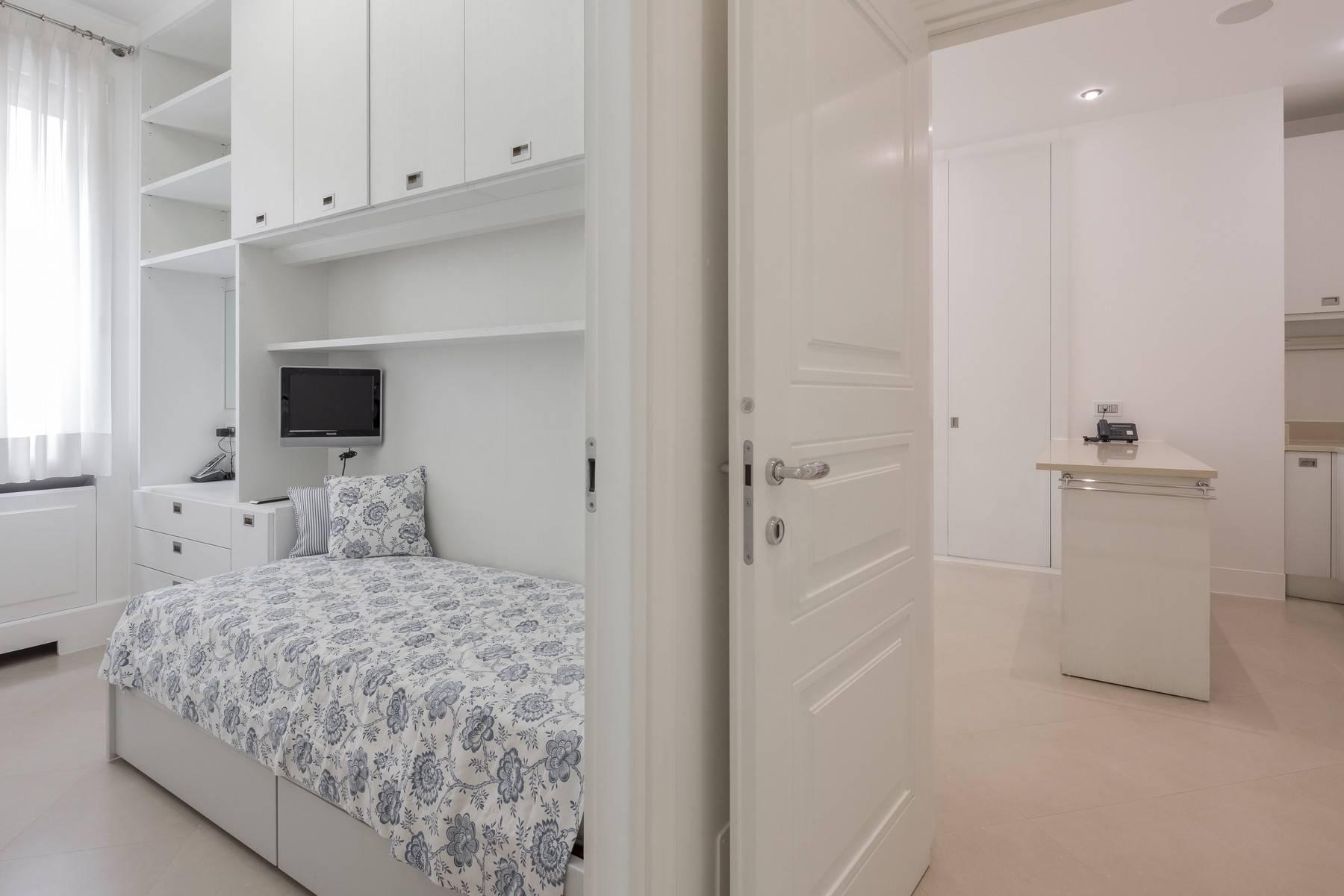 Appartamento in Affitto a Milano: 5 locali, 486 mq - Foto 9