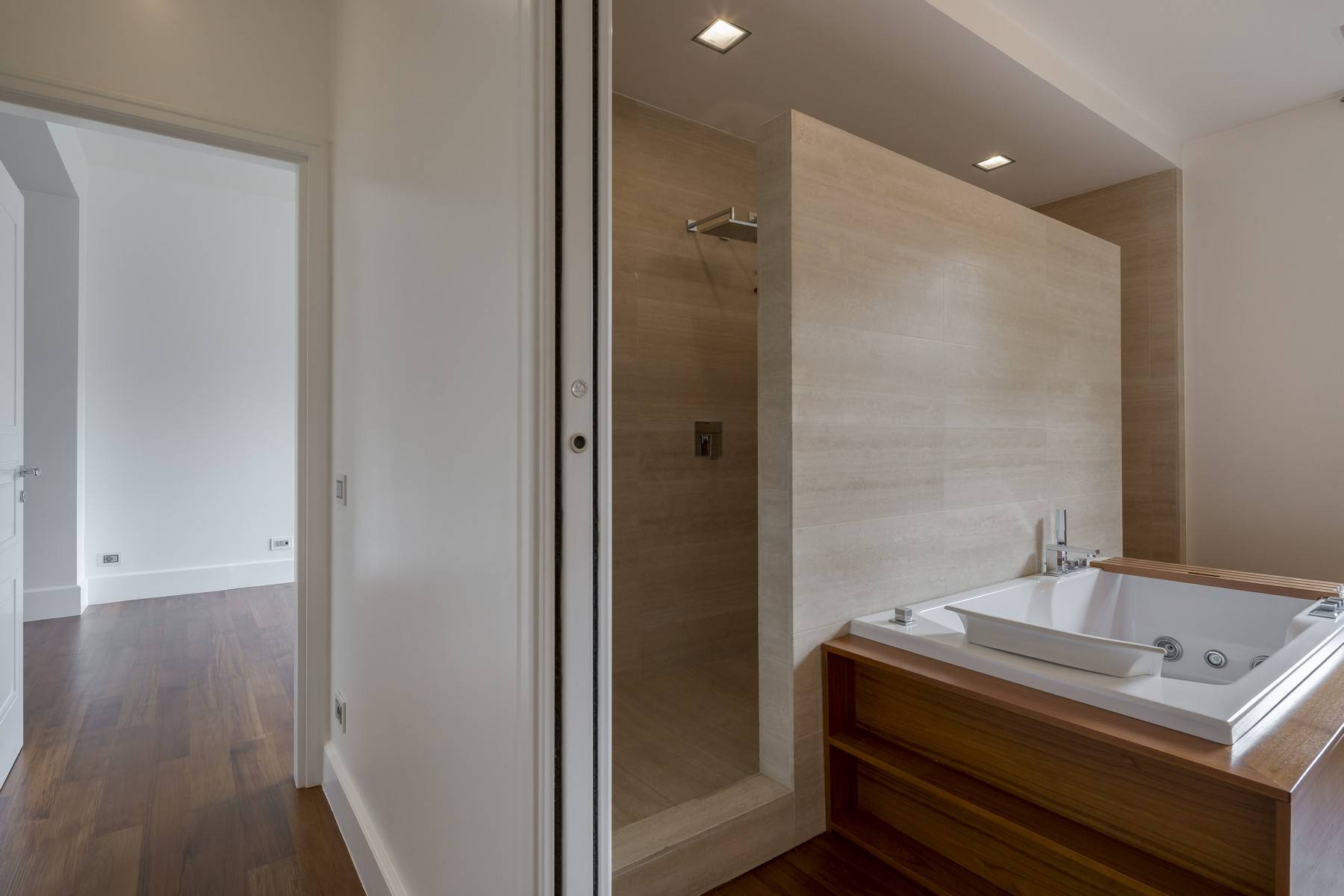 Appartamento in Affitto a Milano: 5 locali, 486 mq - Foto 29