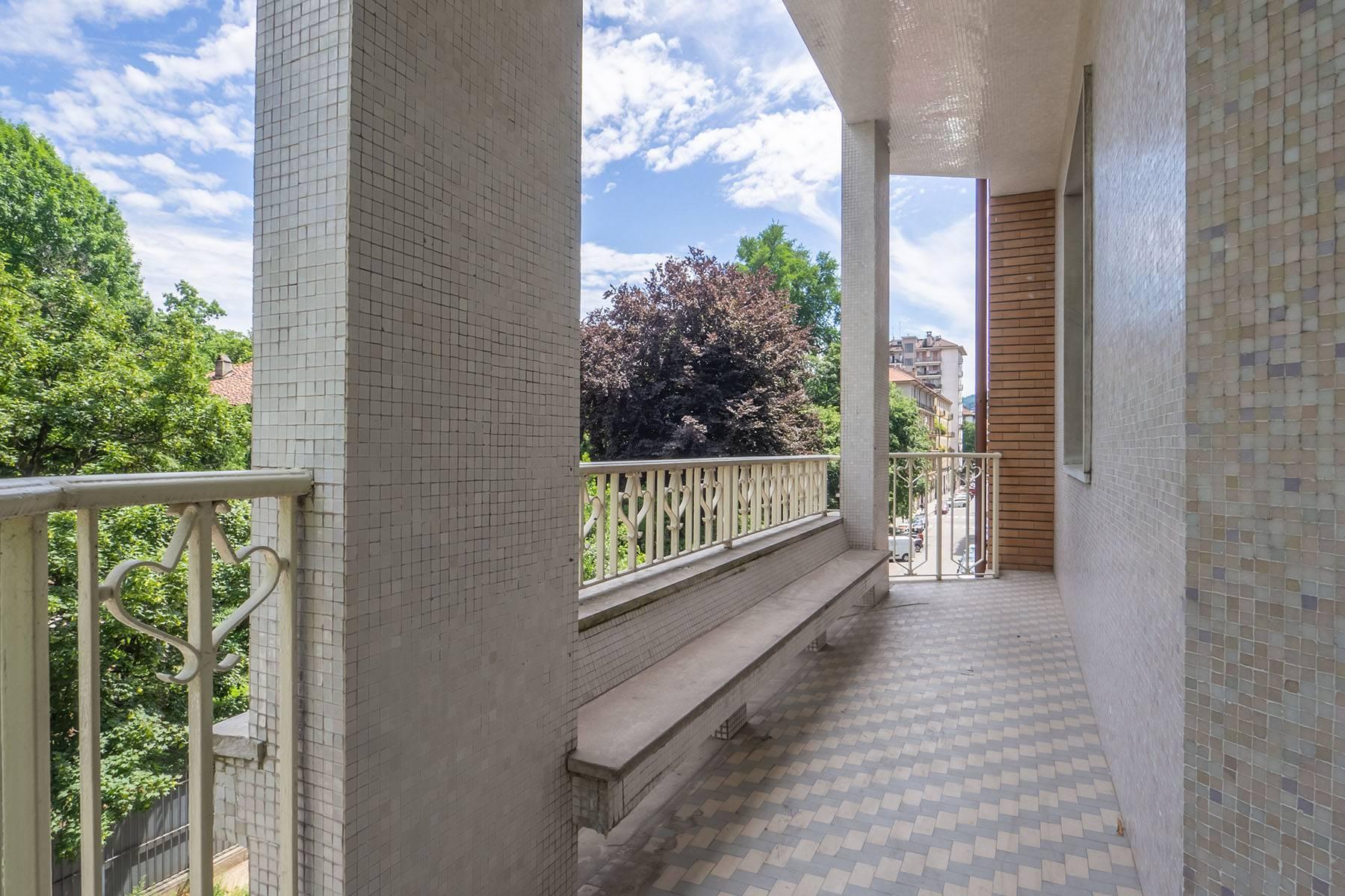 Appartamento in Vendita a Torino: 4 locali, 181 mq - Foto 6