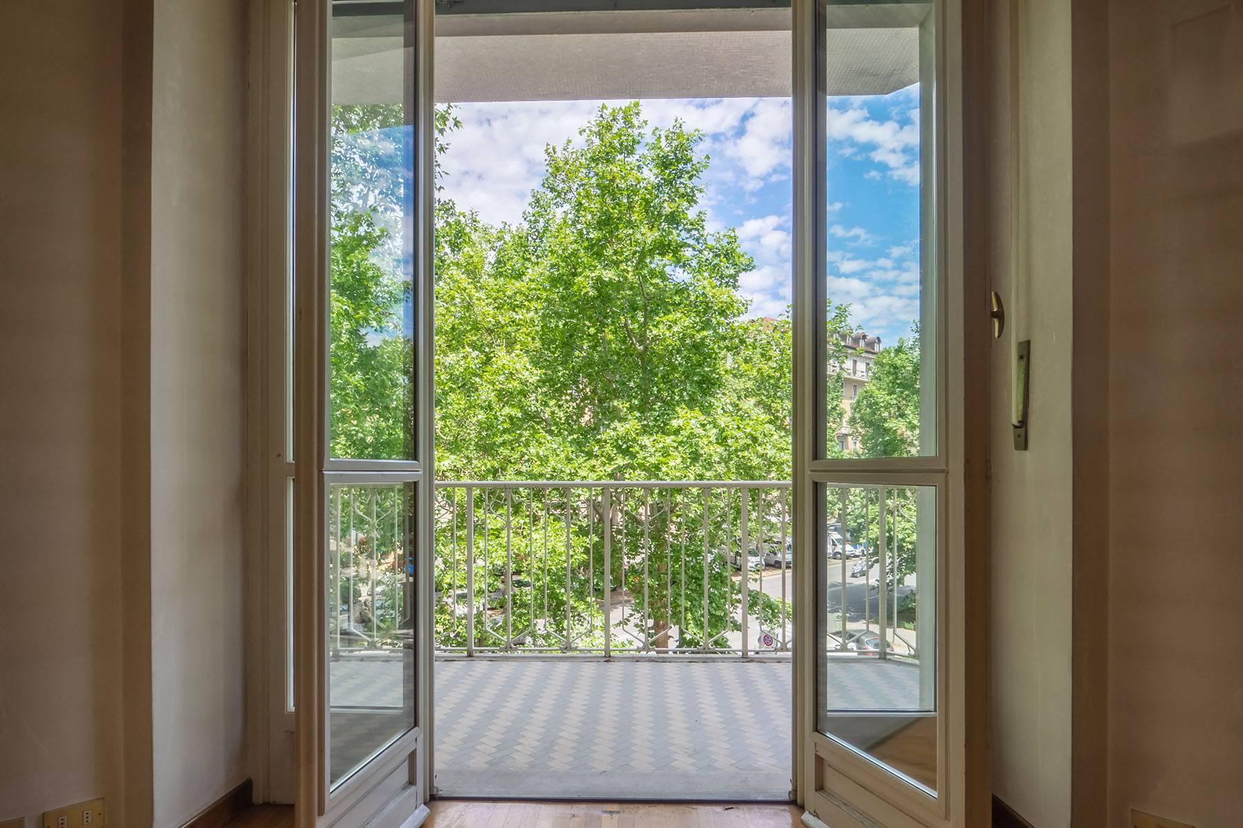Appartamento in Vendita a Torino: 4 locali, 181 mq - Foto 8