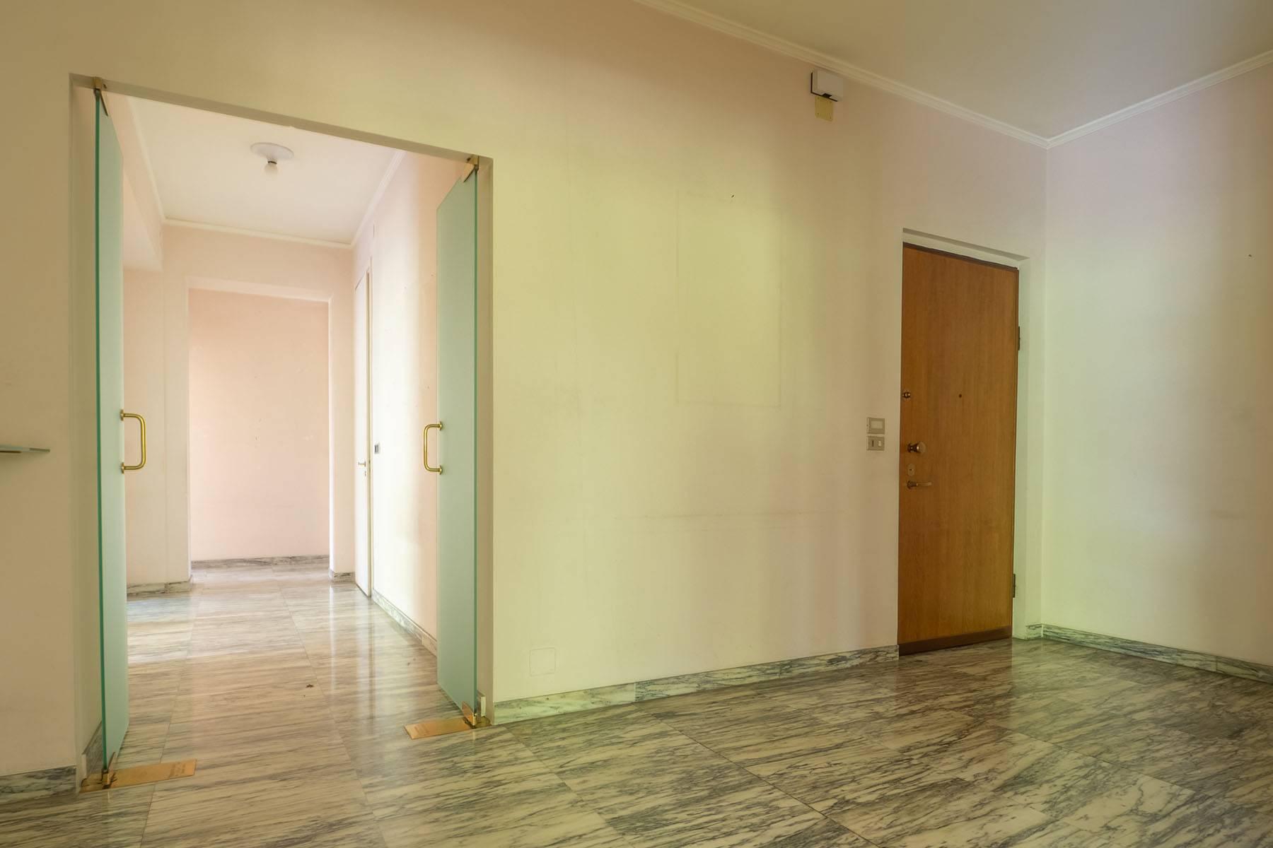 Appartamento in Vendita a Torino: 4 locali, 181 mq - Foto 9