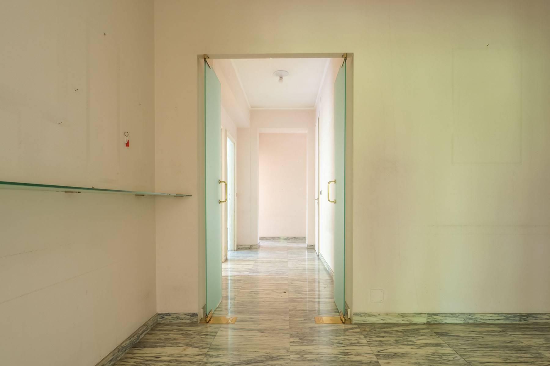 Appartamento in Vendita a Torino: 4 locali, 181 mq - Foto 10